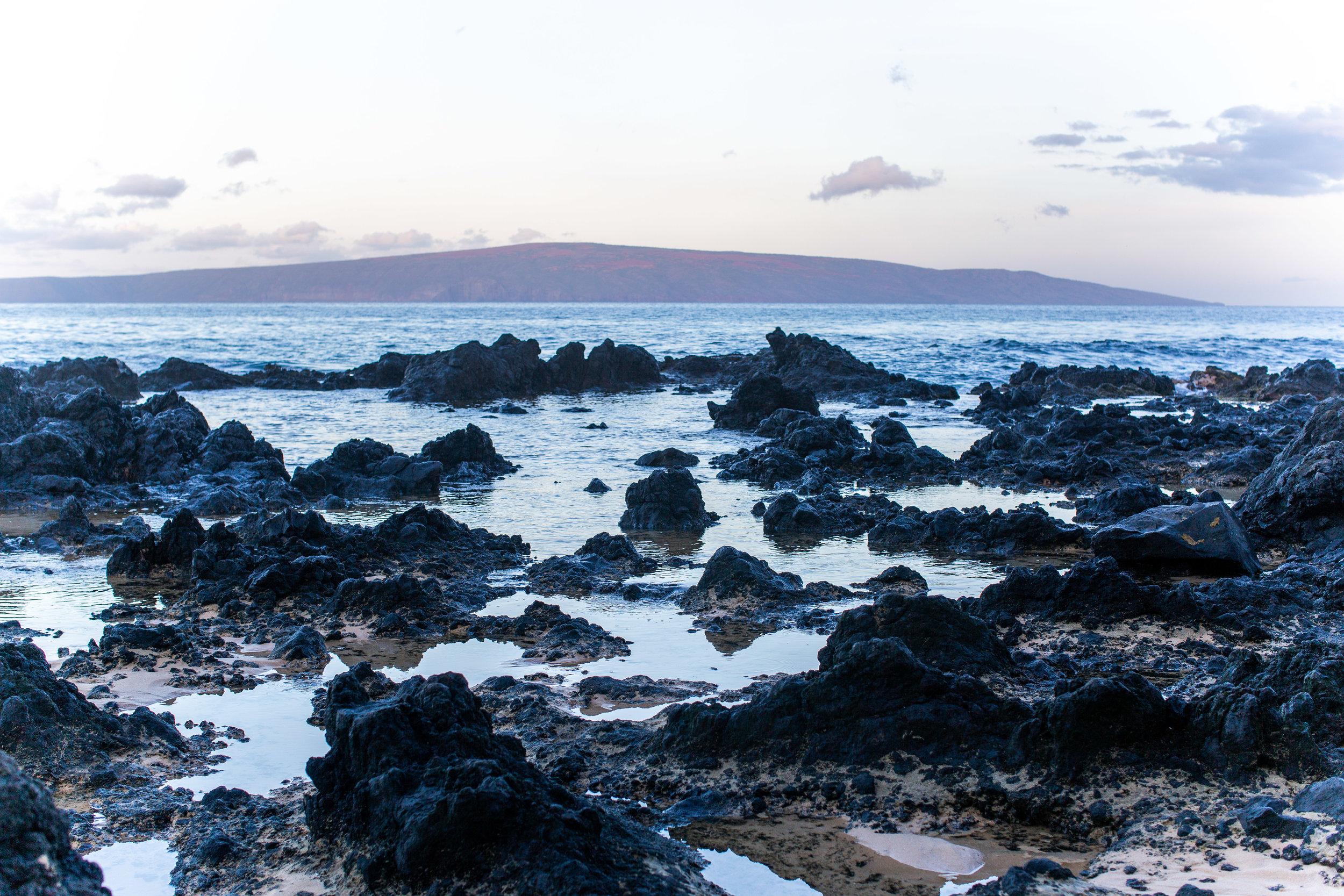fizz-fade-hawaii-sunrise-stripes2-84.jpg