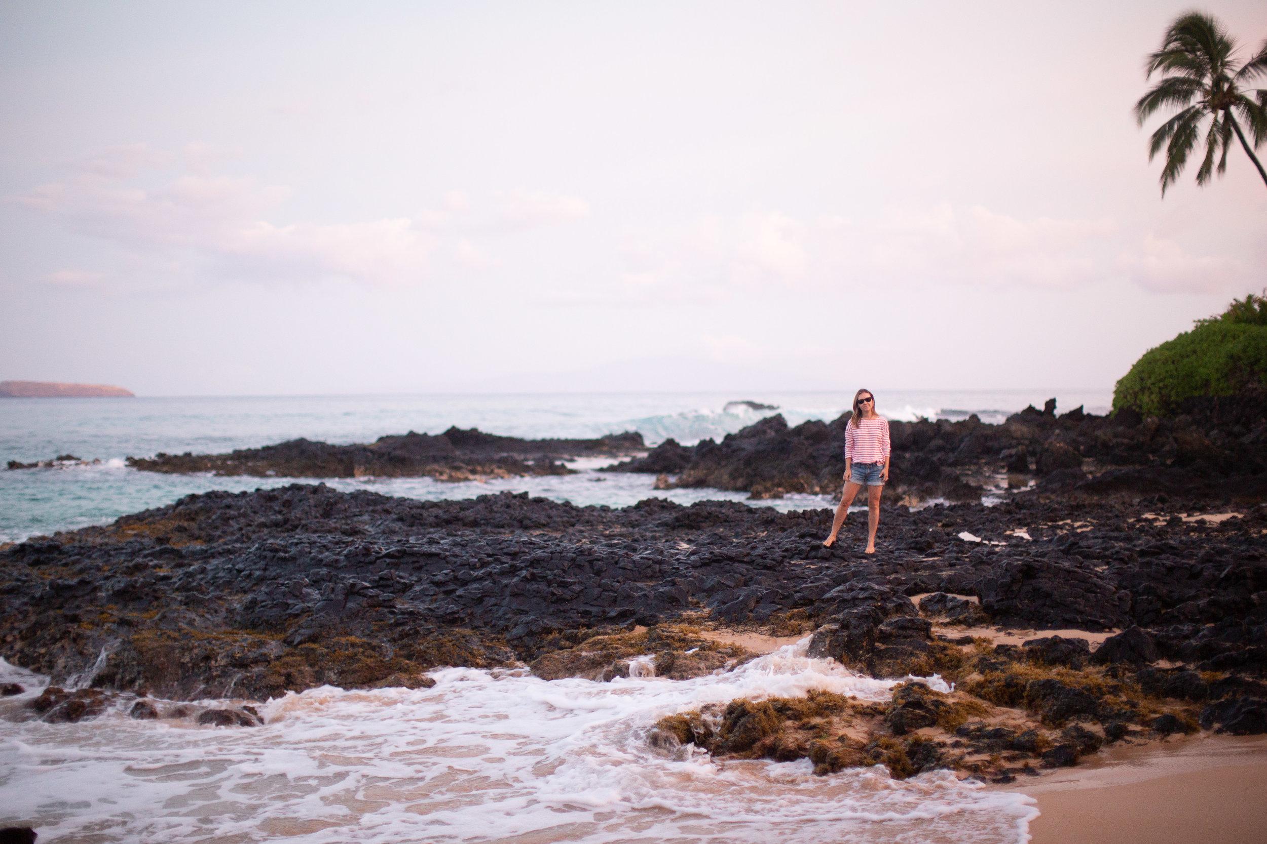 fizz-fade-hawaii-sunrise-stripes2-32.jpg