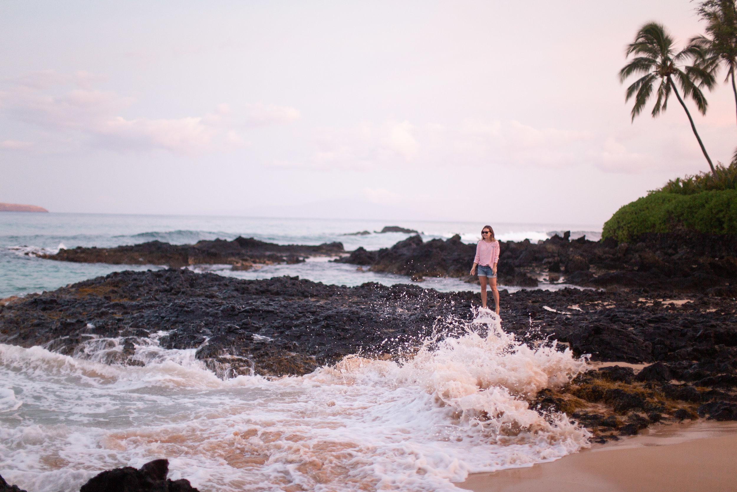 fizz-fade-hawaii-sunrise-stripes2-34.jpg