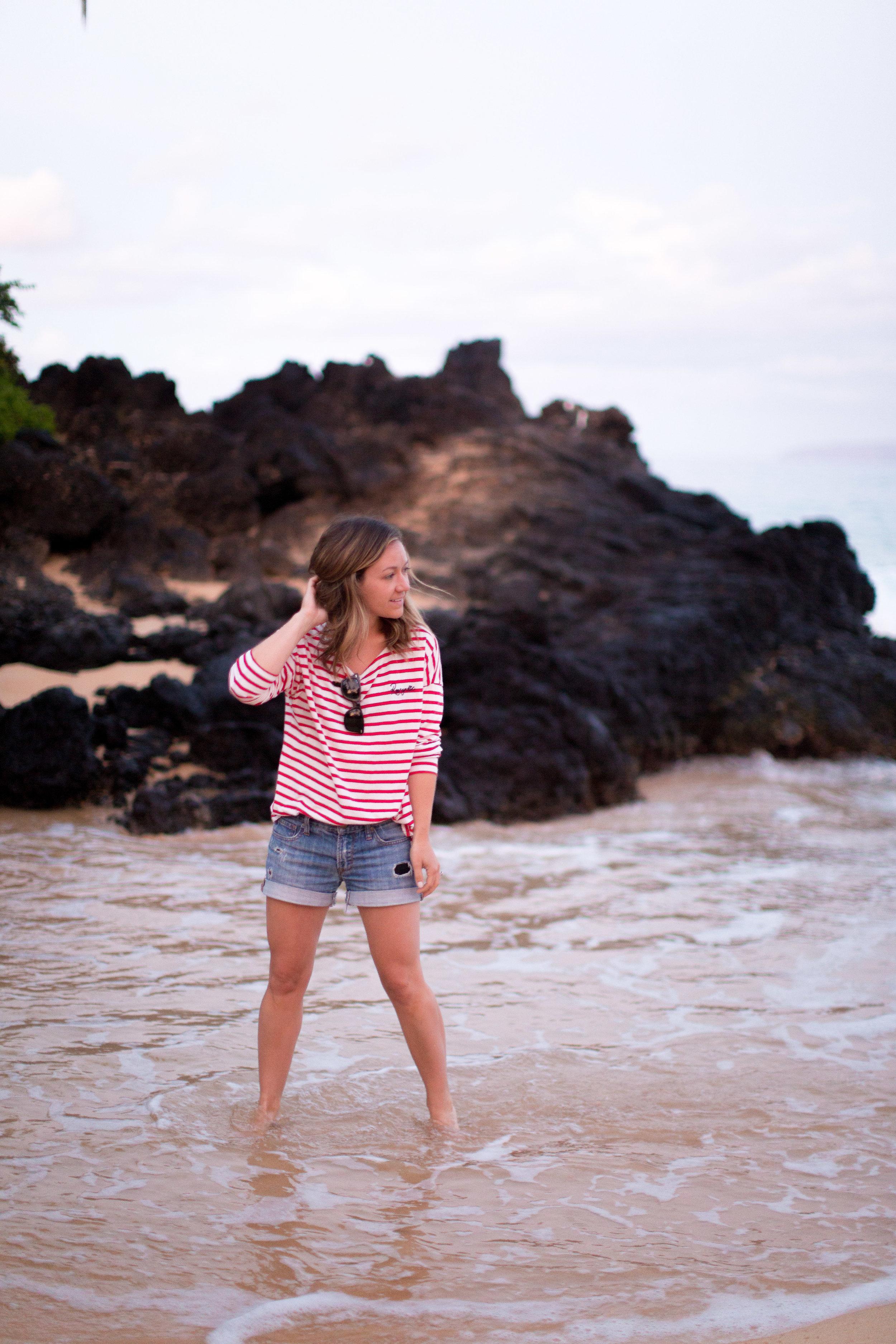 fizz-fade-hawaii-sunrise-stripes2-27.jpg