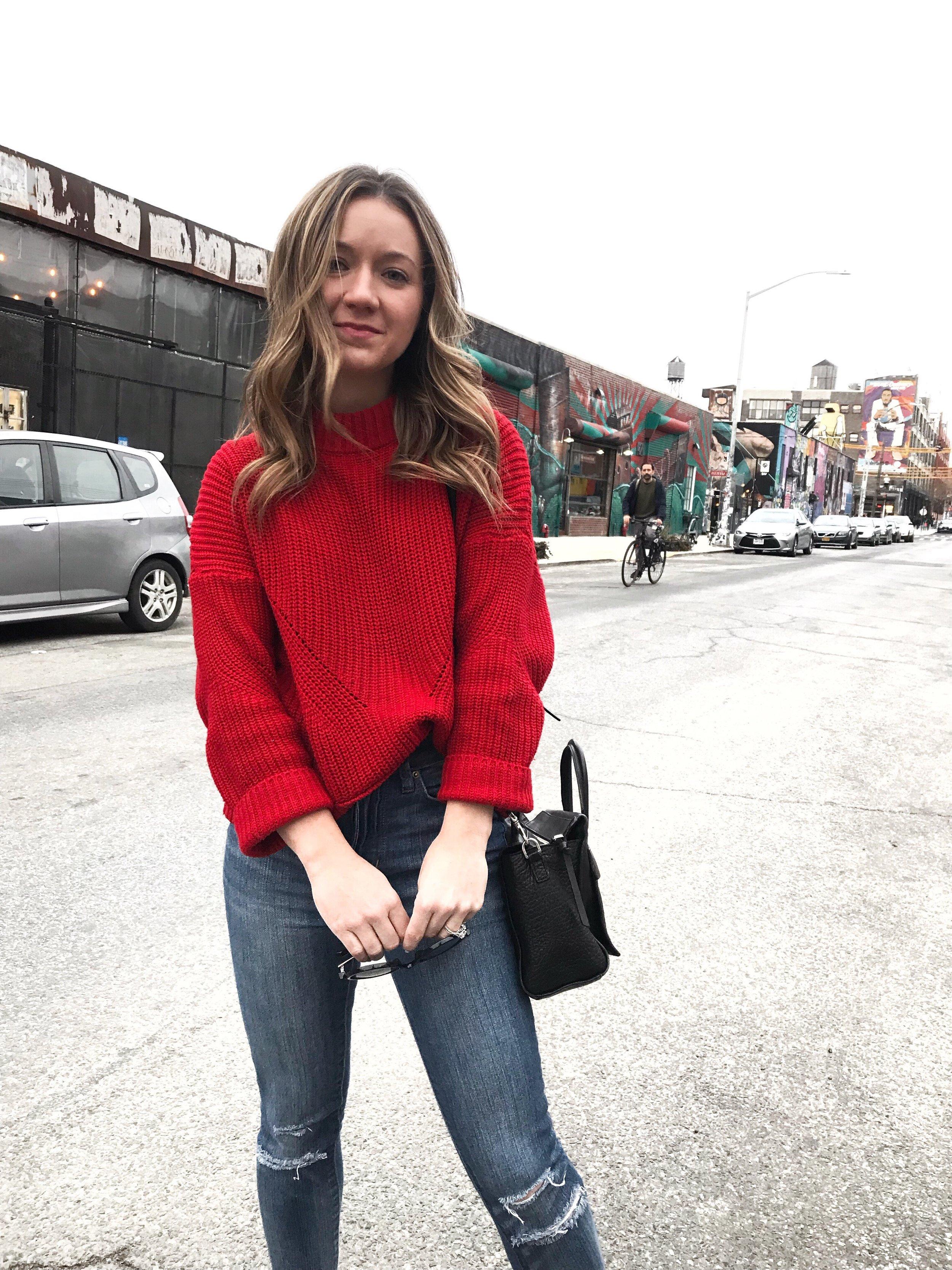 Fizz-Fade-red-sweater.JPG