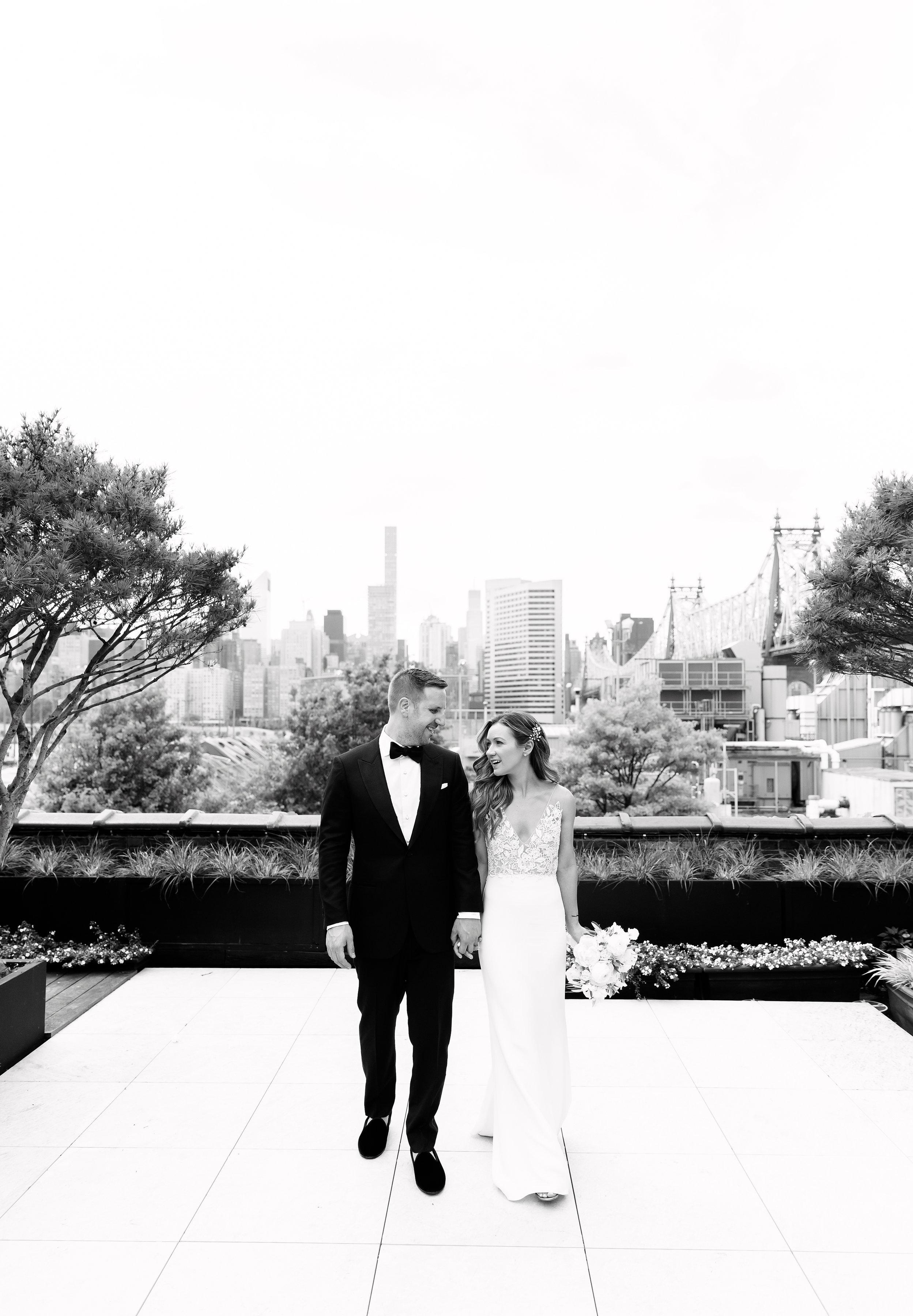 0246_Emily_Jeff_Wedding_1512.jpg