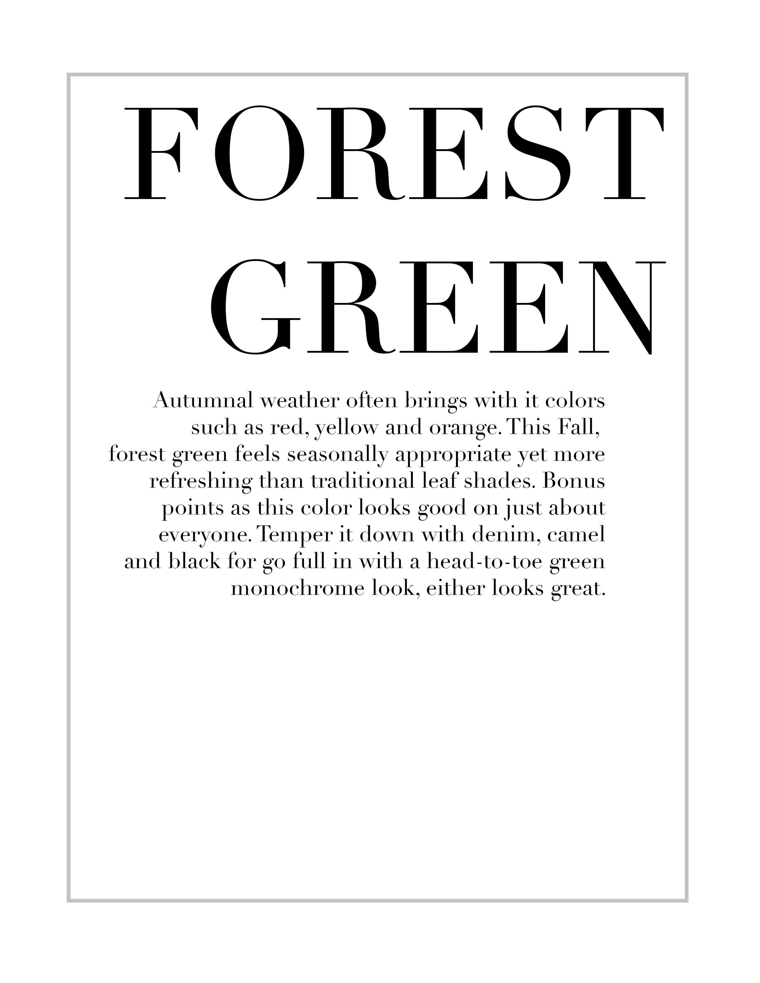 fizz-fade-green.jpg