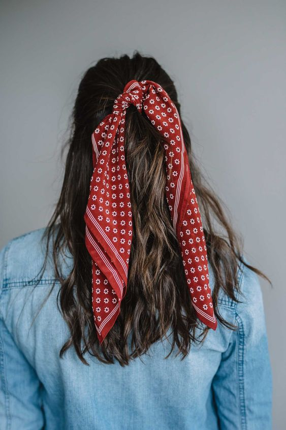 fizz-fade-hair-accessories1.jpg