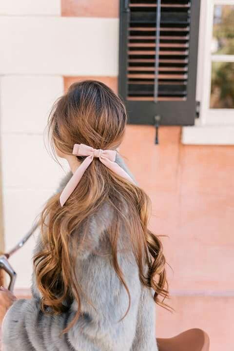 fizz-fade-hair-accessories3.jpg