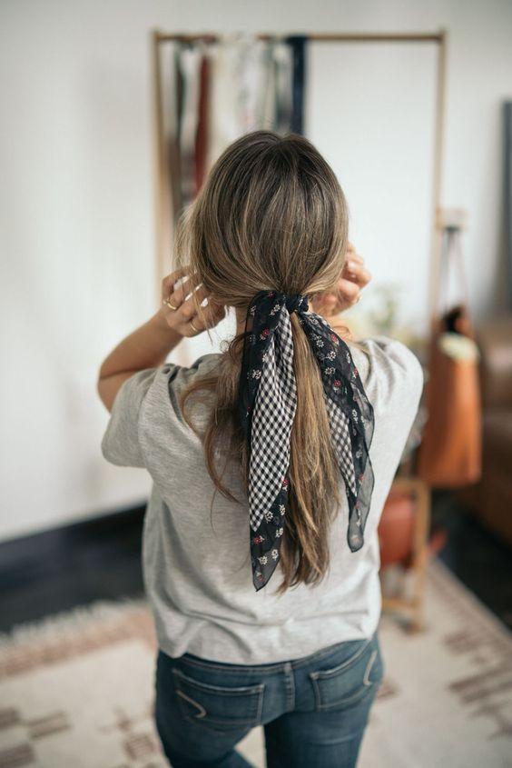 fizz-fade-hair-accessories6.jpg
