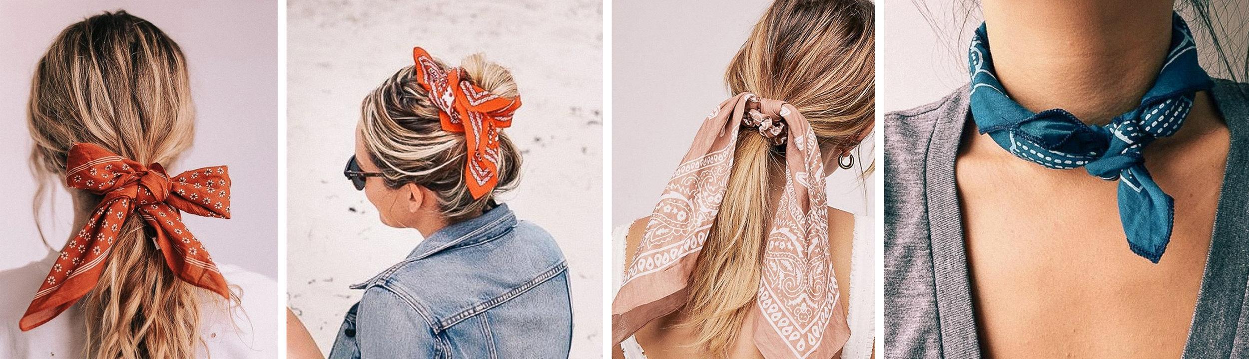 fizz-fade-wear-bandana.jpg