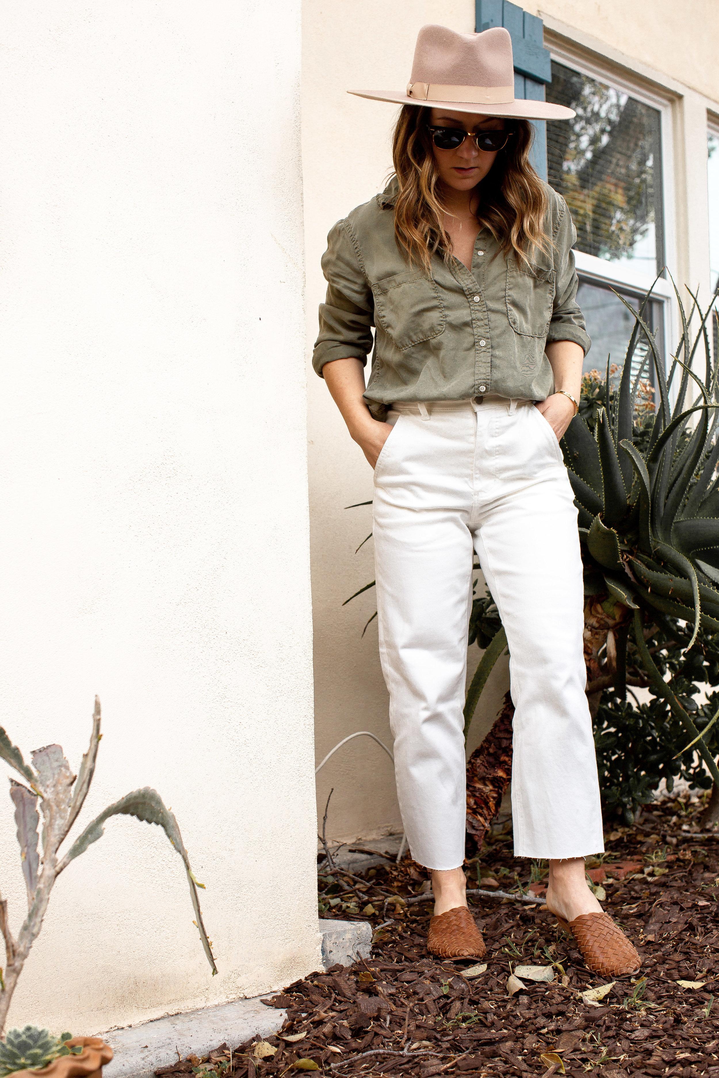 fizz-fade-everlane-jeans_greentop-12.jpg