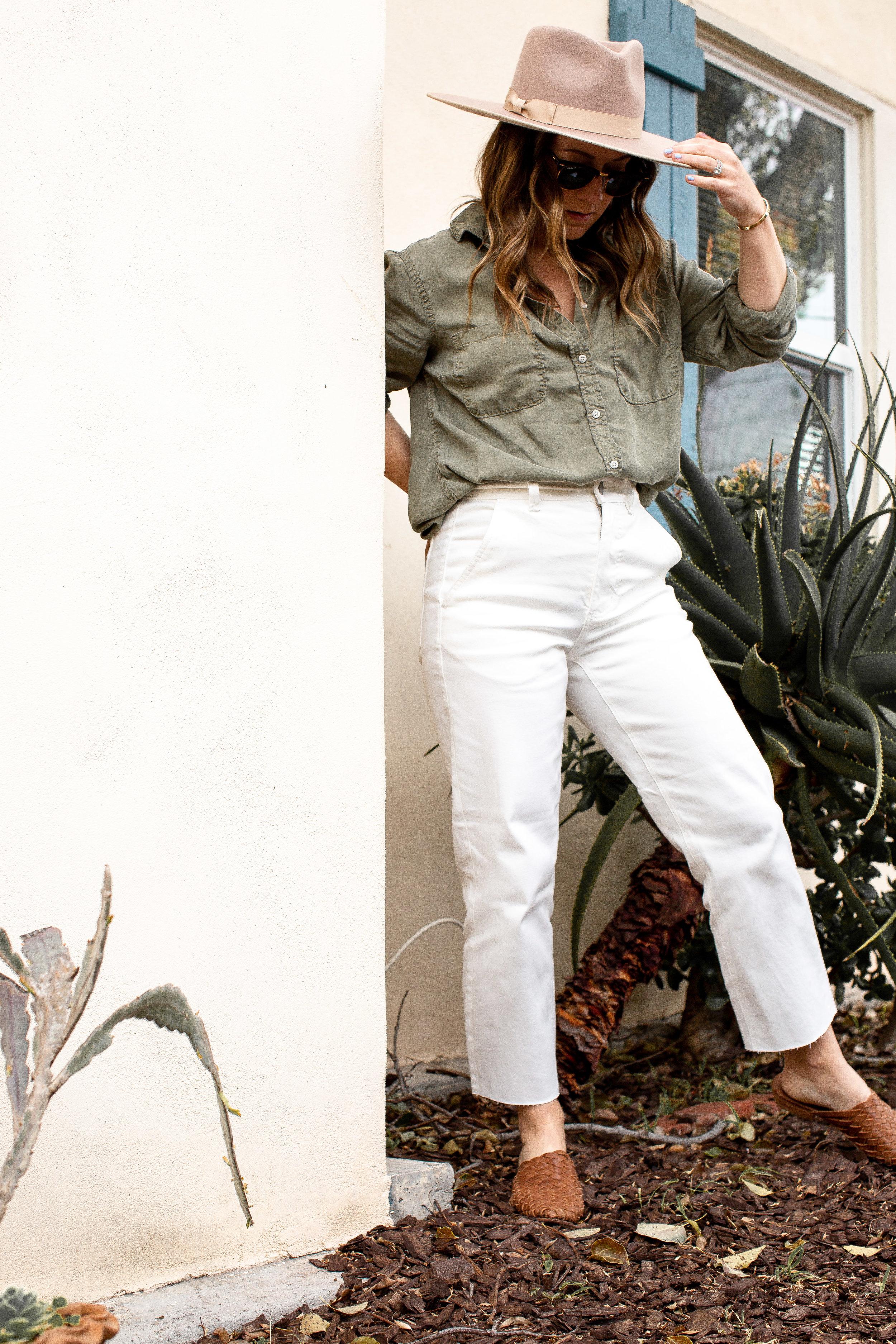 fizz-fade-everlane-jeans_greentop-13.jpg
