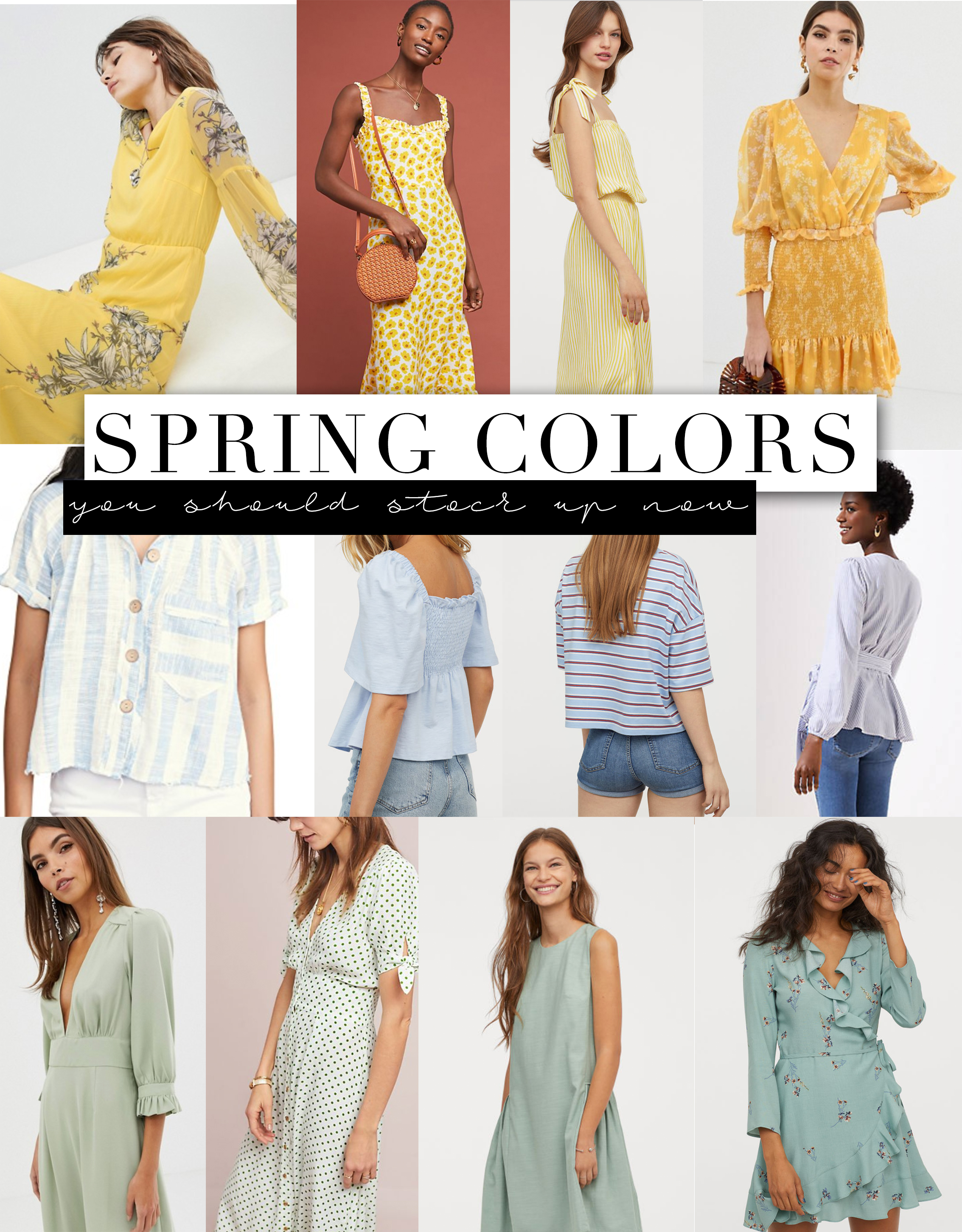 fizz-fade-spring-colors-stock-up-now.jpg