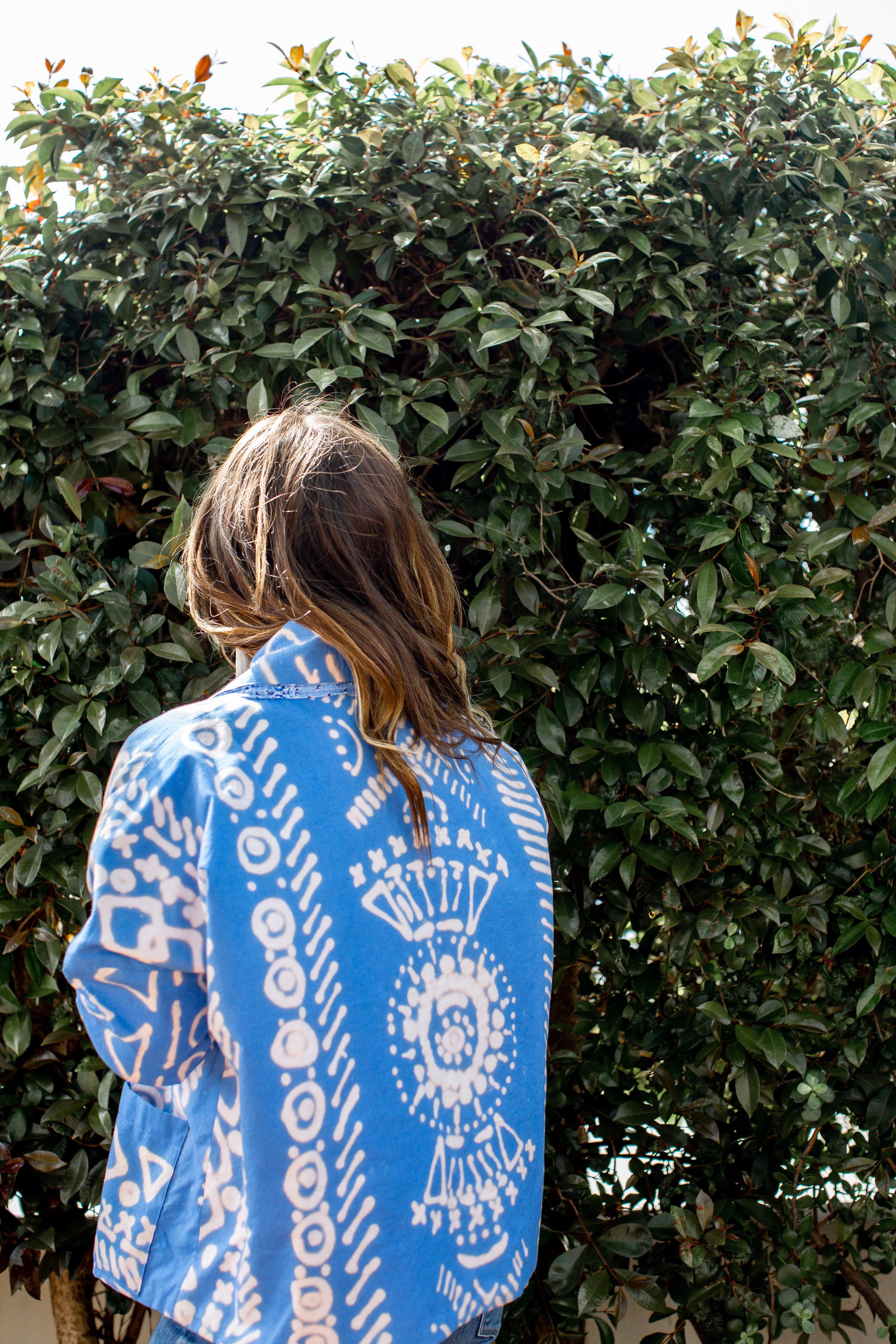 fizz-fade-bleach-dye-kimono-3.jpg