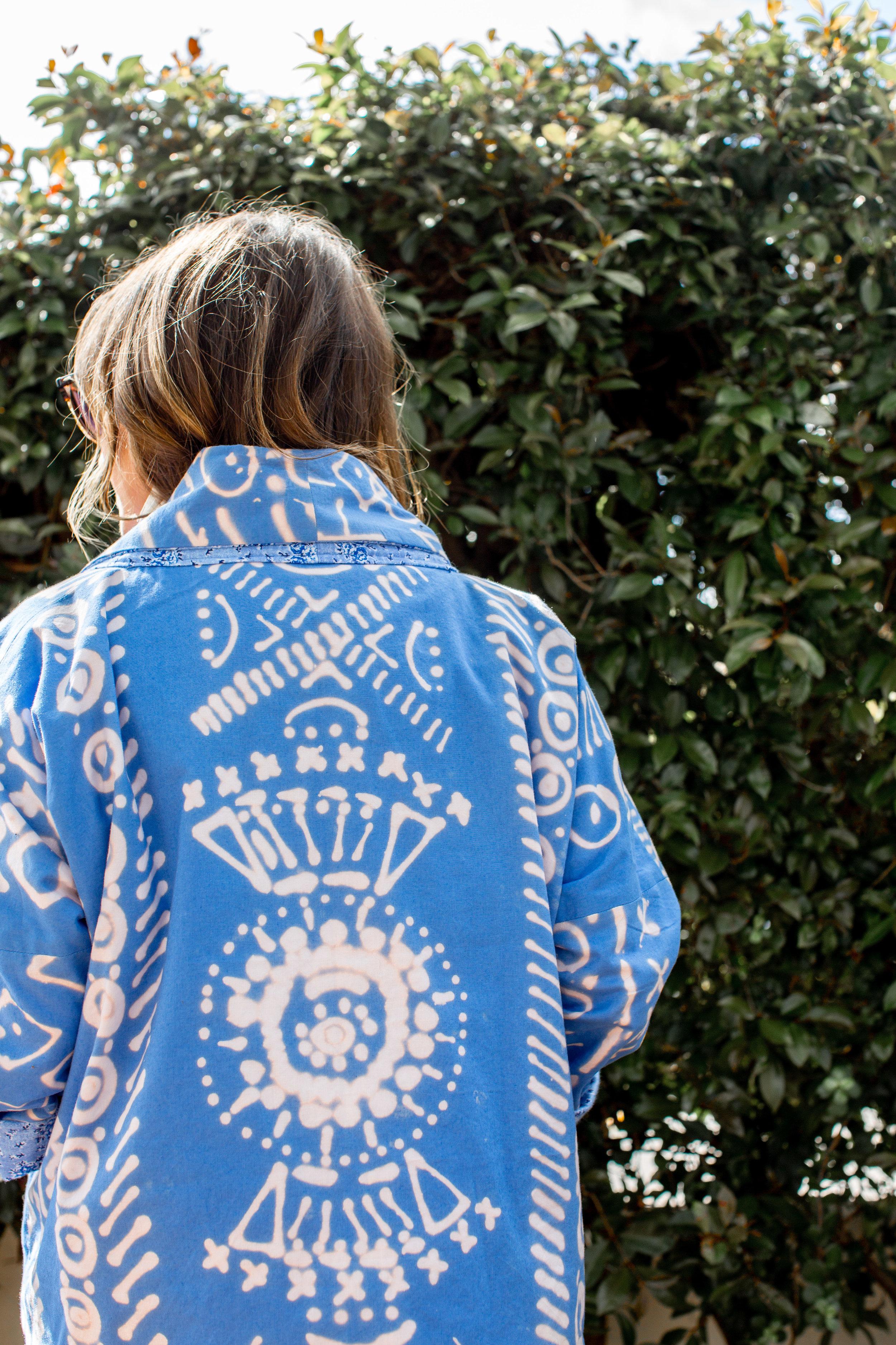 fizz-fade-bleach-dye-kimono-5.jpg