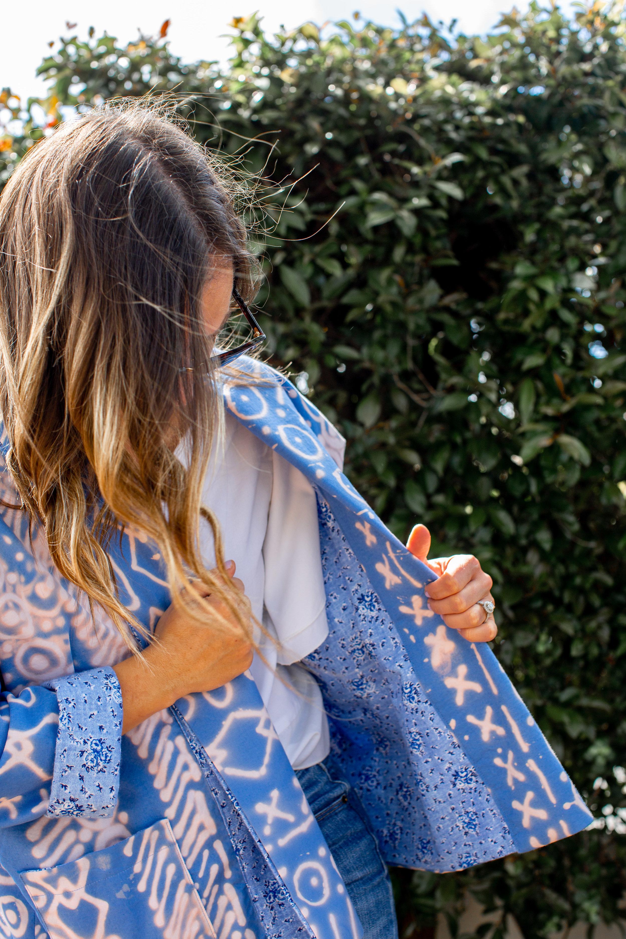 fizz-fade-bleach-dye-kimono-6.jpg