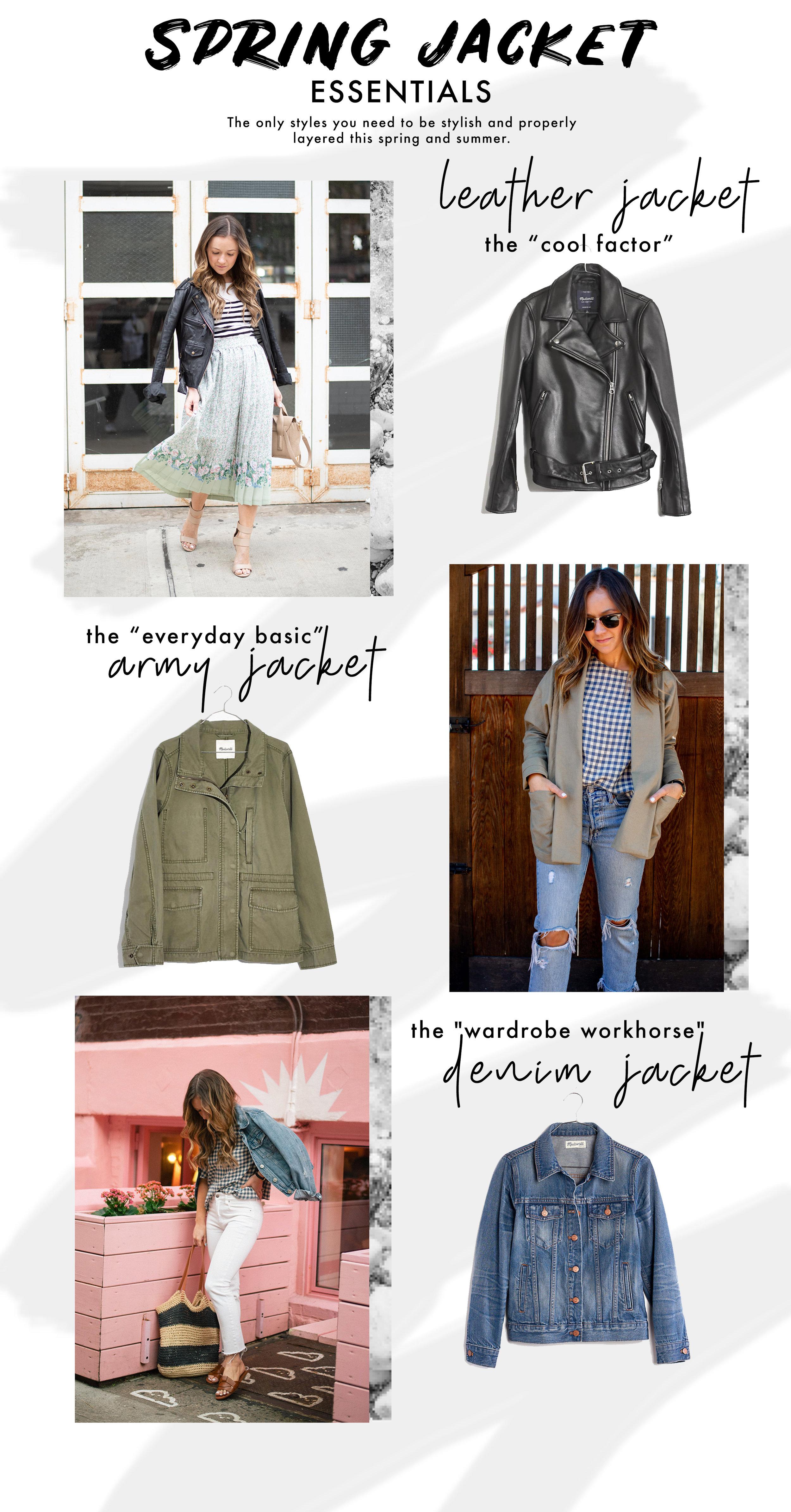 fizz-fade-spring-jacket-essentials.jpg