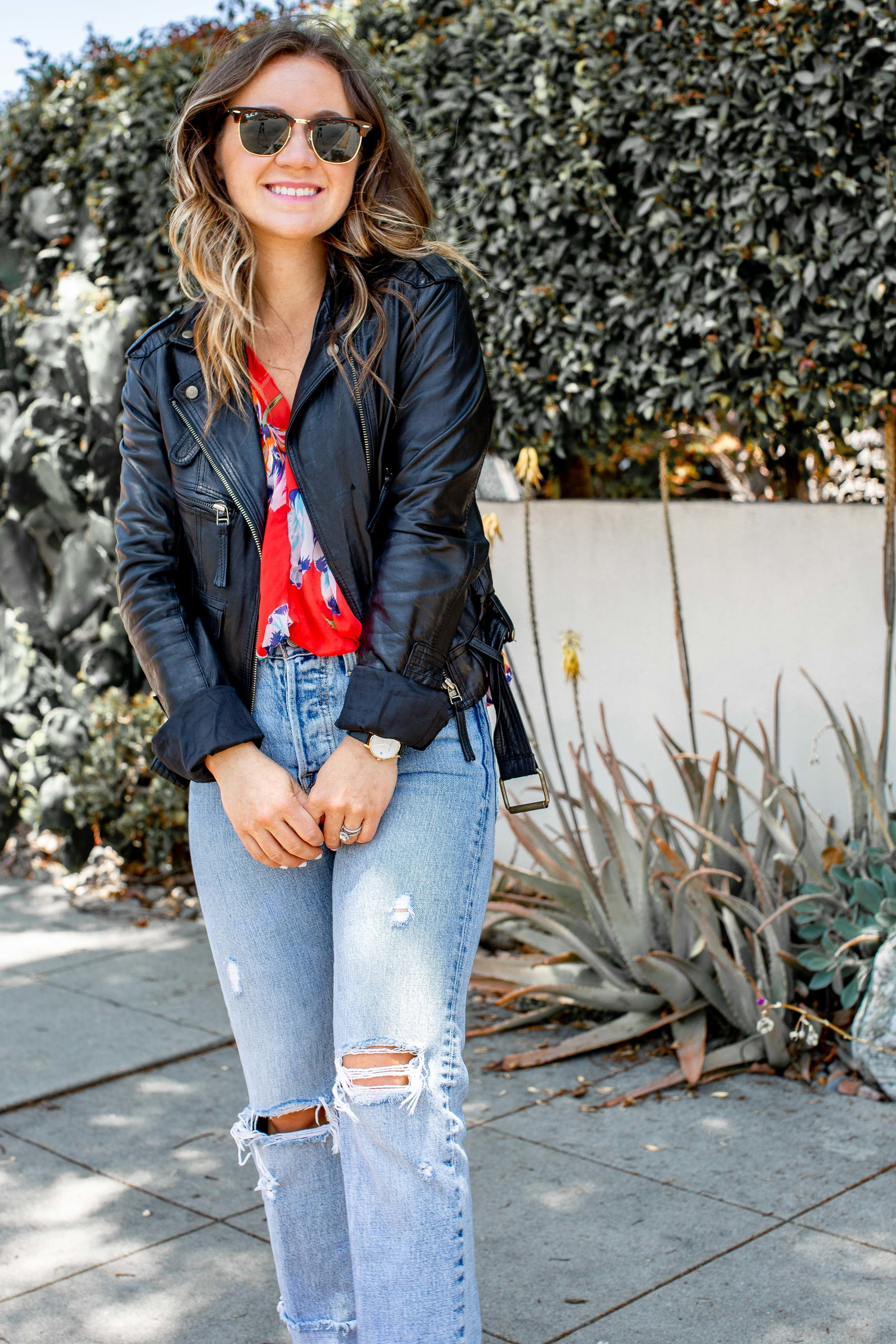 fizz-fade-red-top-levis-leather-8.jpg