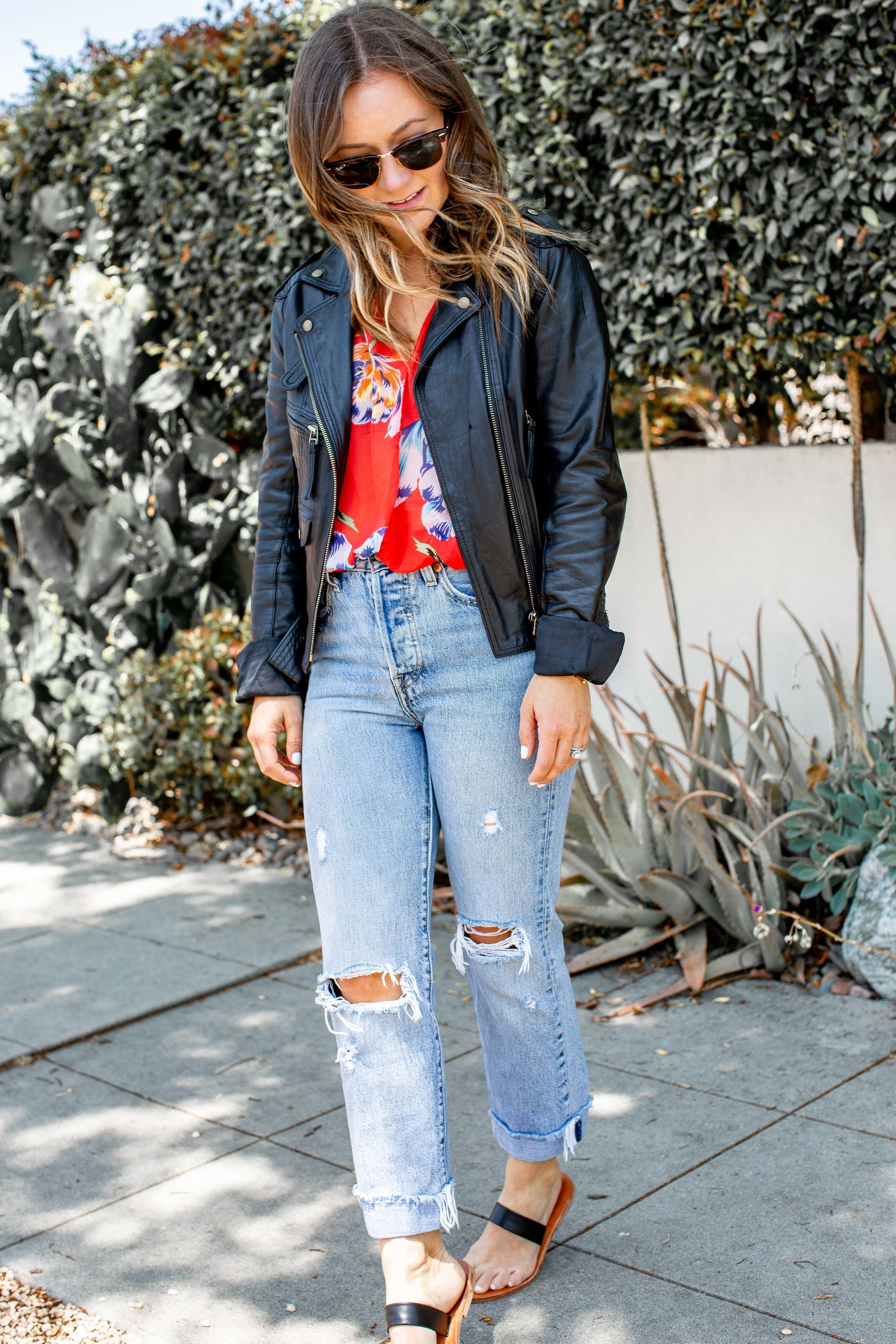 fizz-fade-red-top-levis-leather-12.jpg