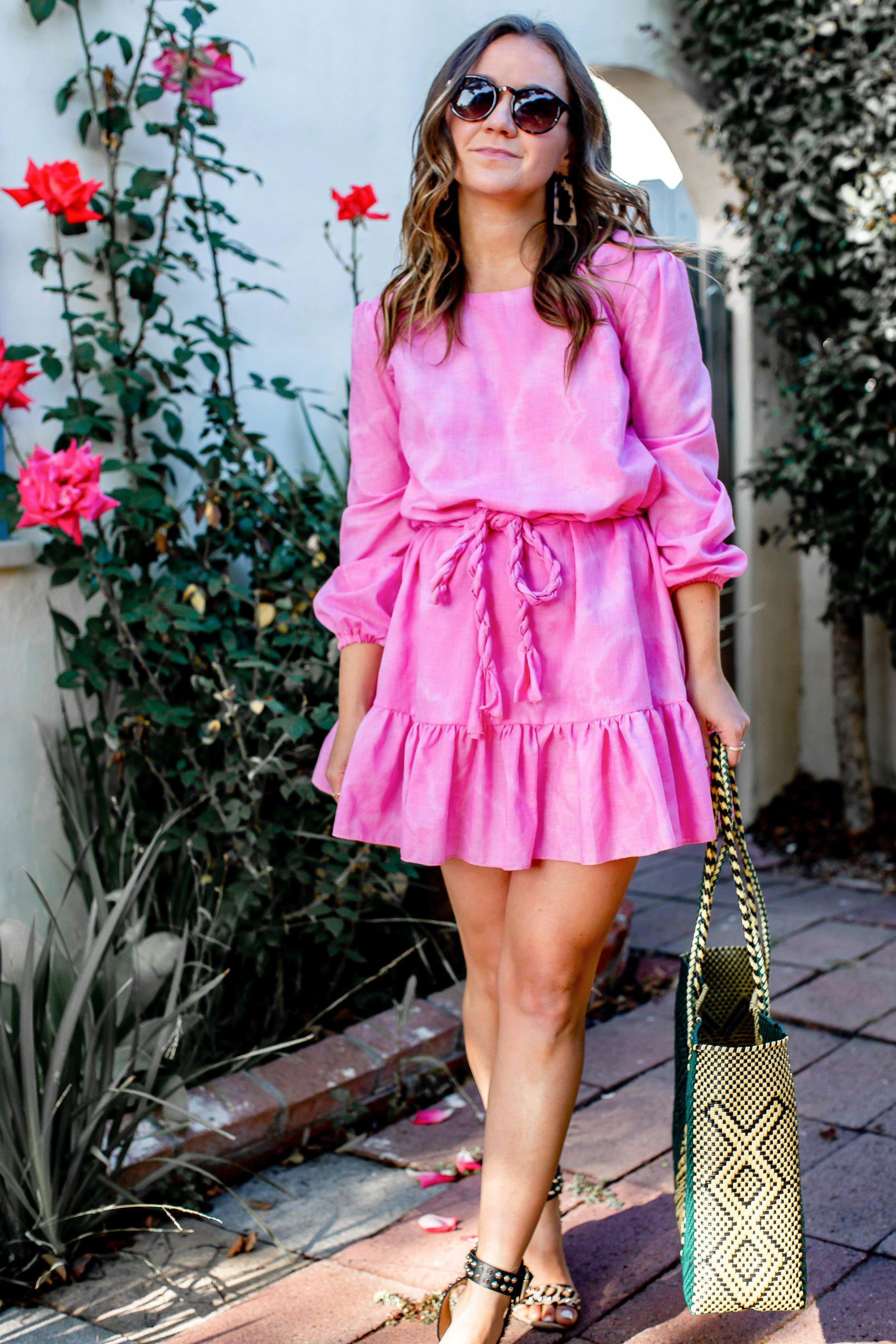 pink-tie dye-dress-magill-1.jpg