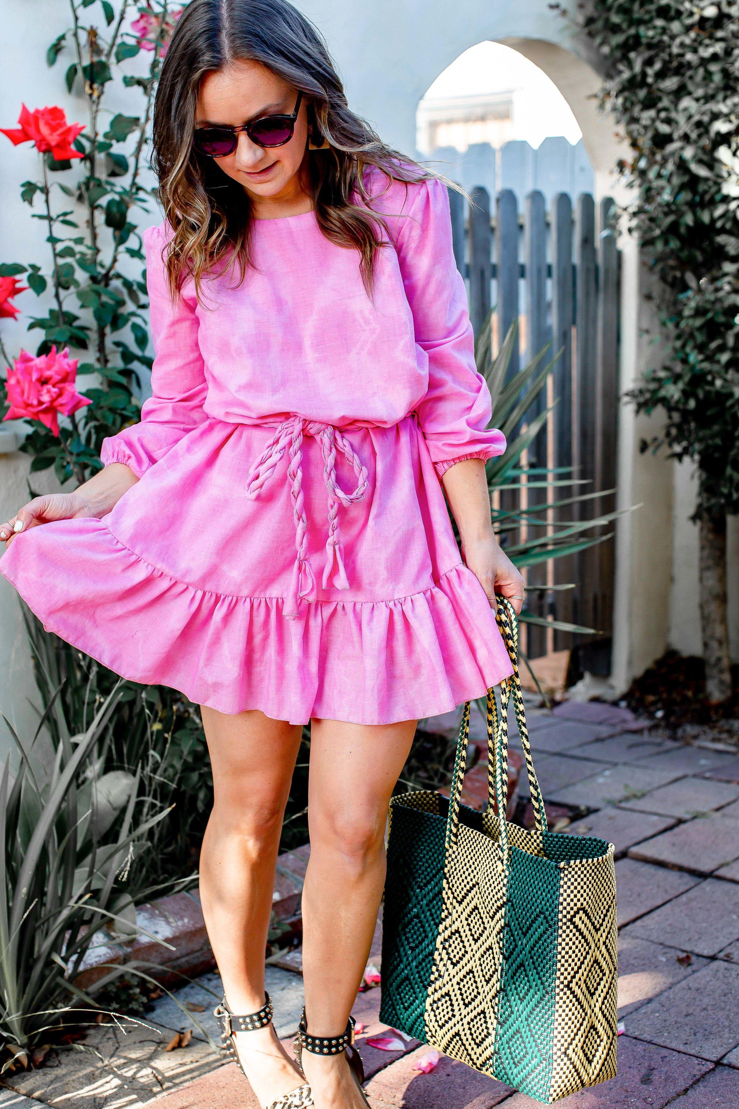 pink-tie dye-dress-magill-2.jpg