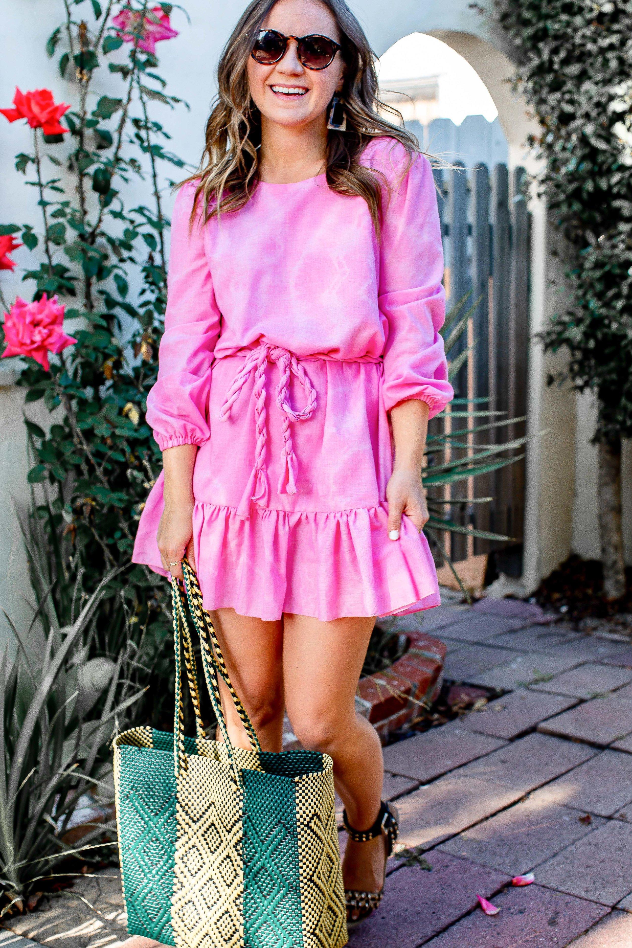 pink-tie dye-dress-magill-3.jpg