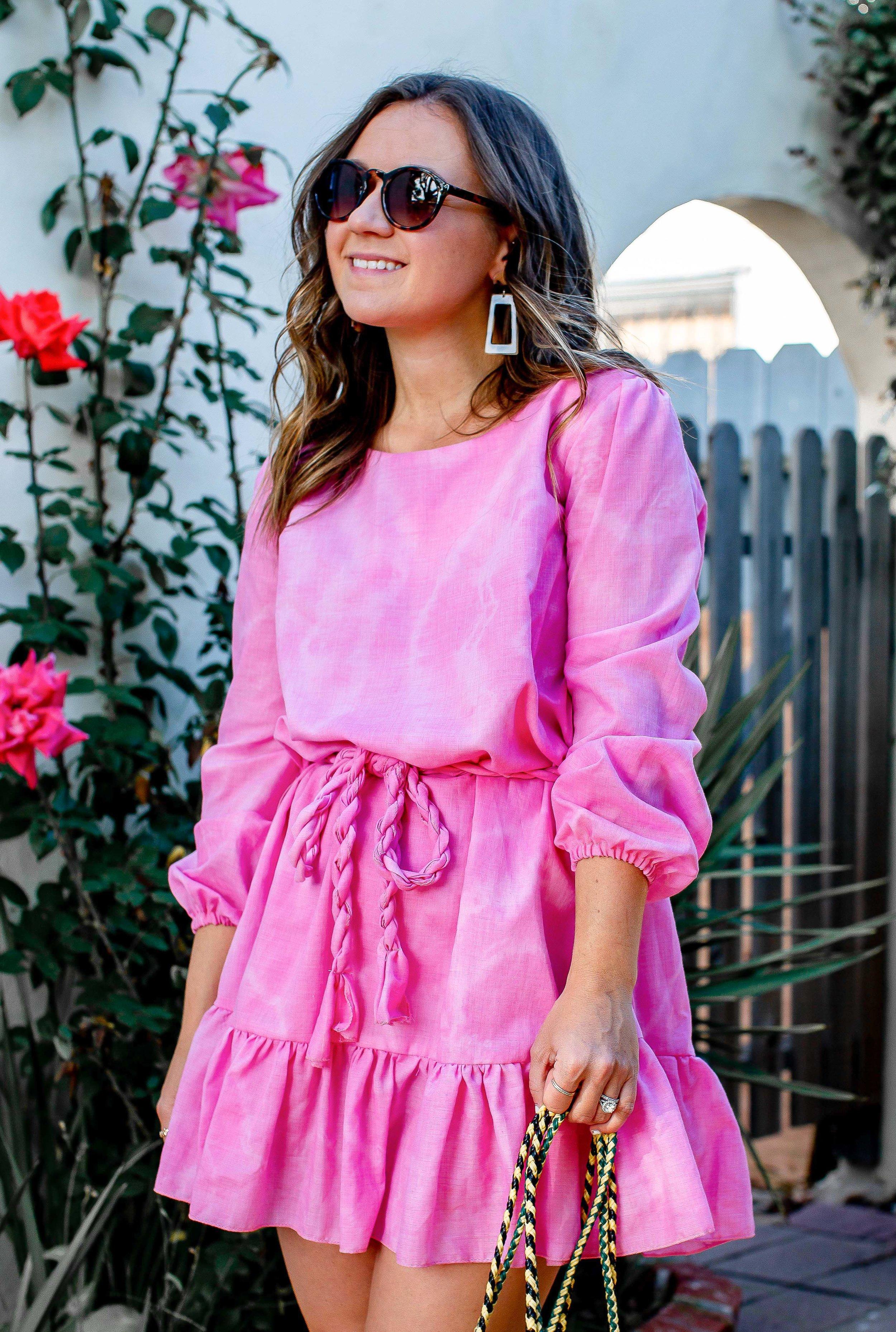 pink-tie dye-dress-magill-4.jpg