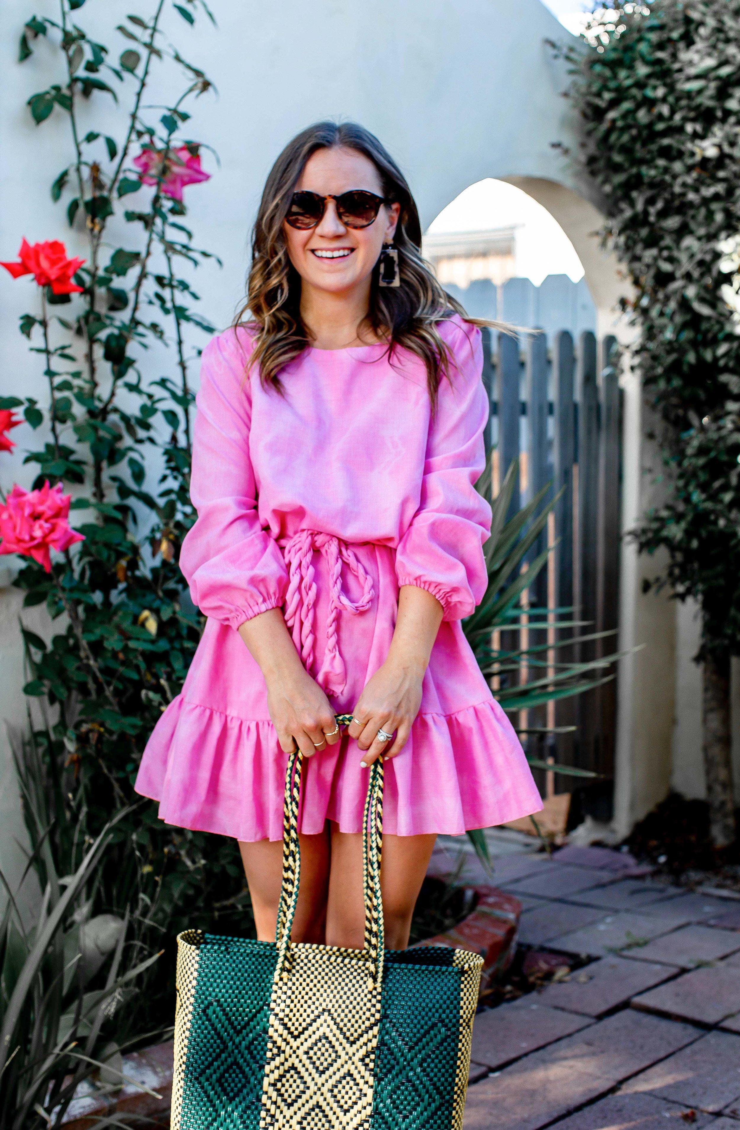 pink-tie dye-dress-magill-5.jpg