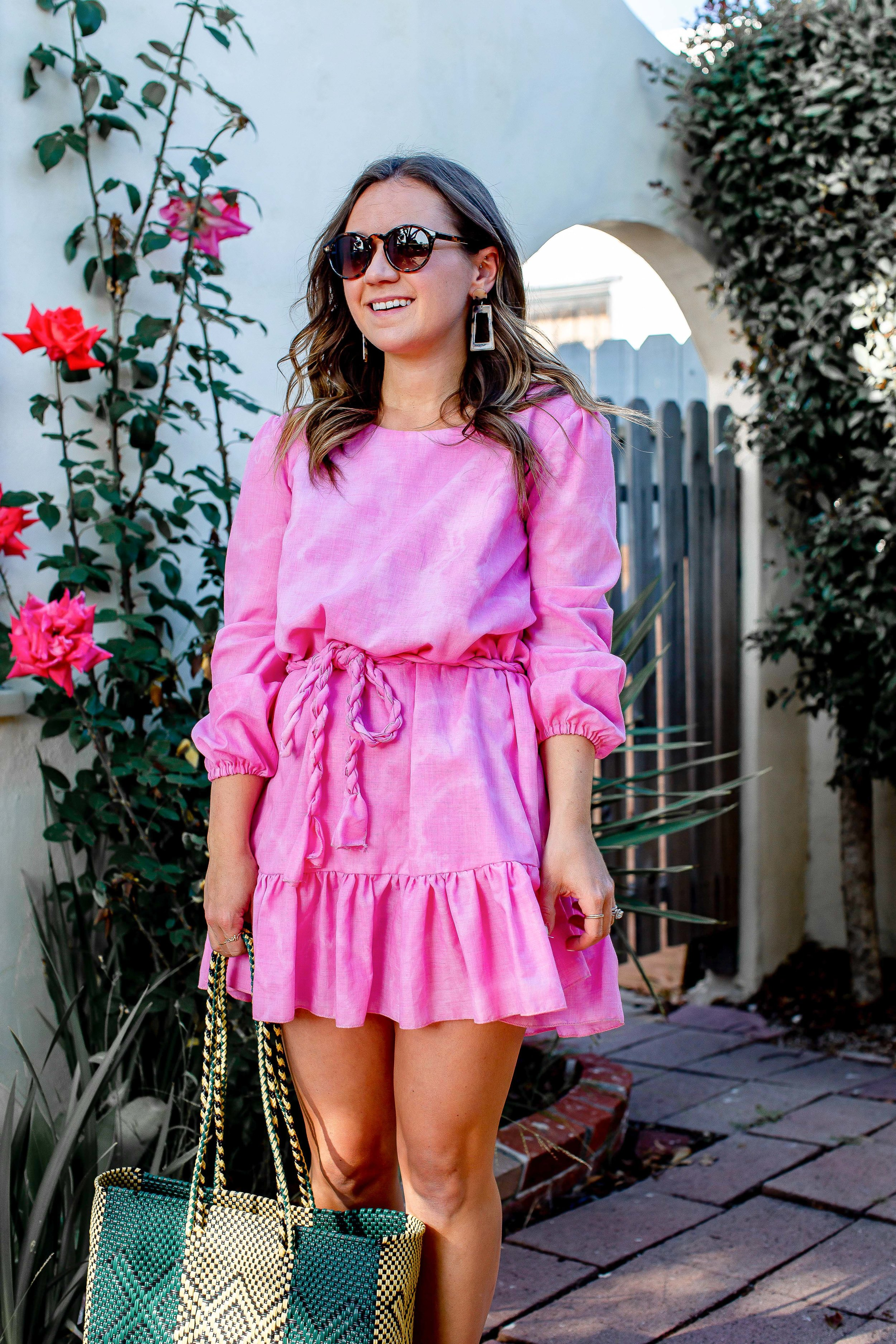 pink-tie dye-dress-magill-6.jpg