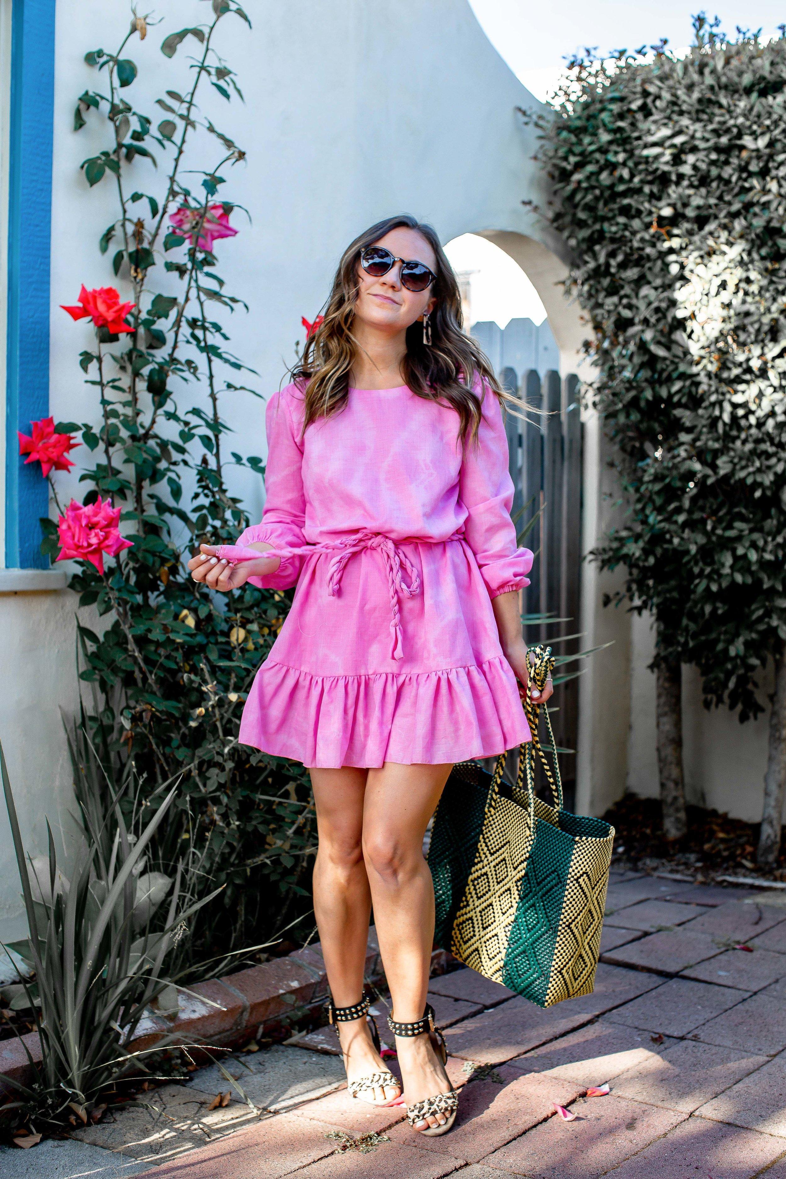 pink-tie dye-dress-magill-7.jpg