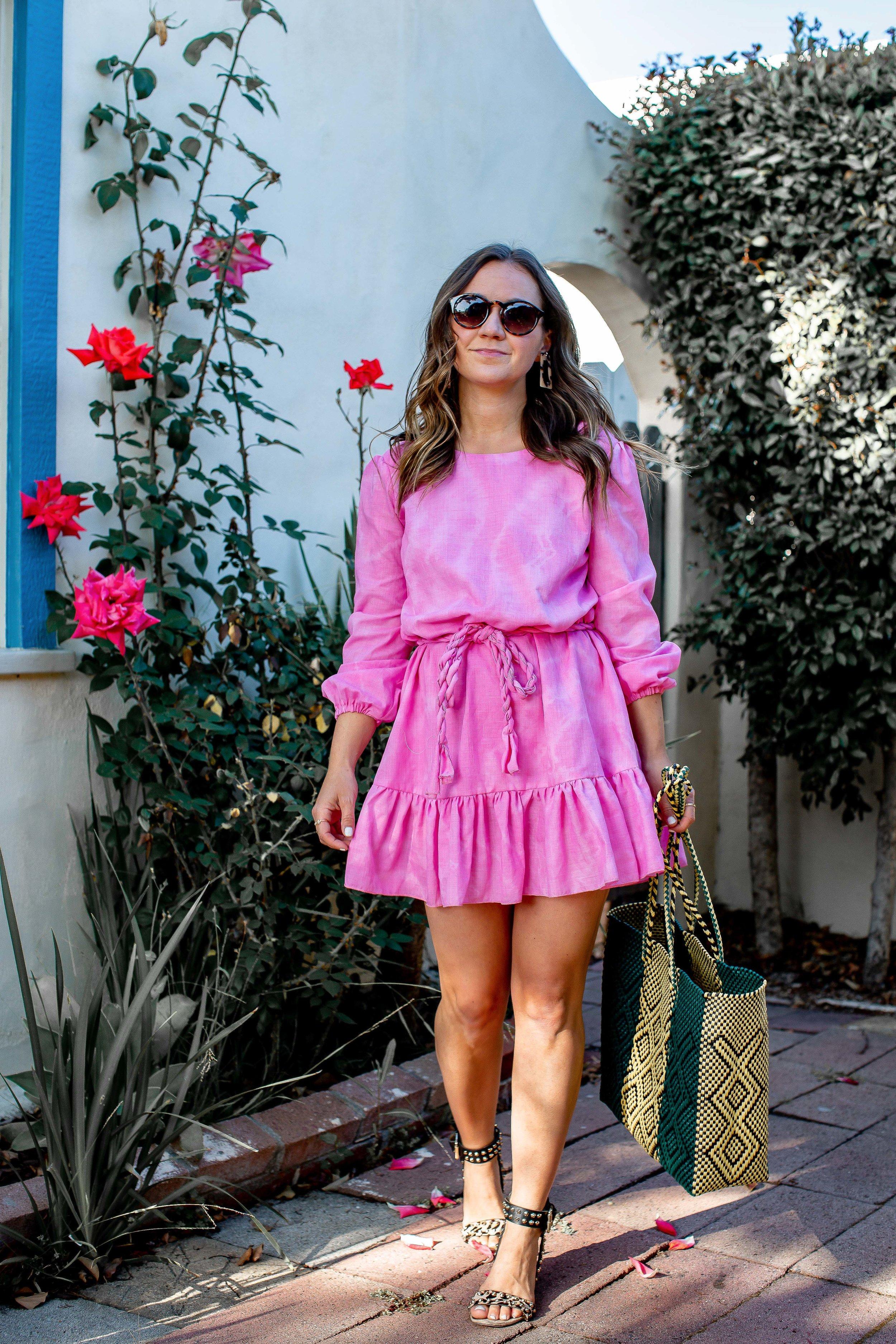 pink-tie dye-dress-magill-8.jpg