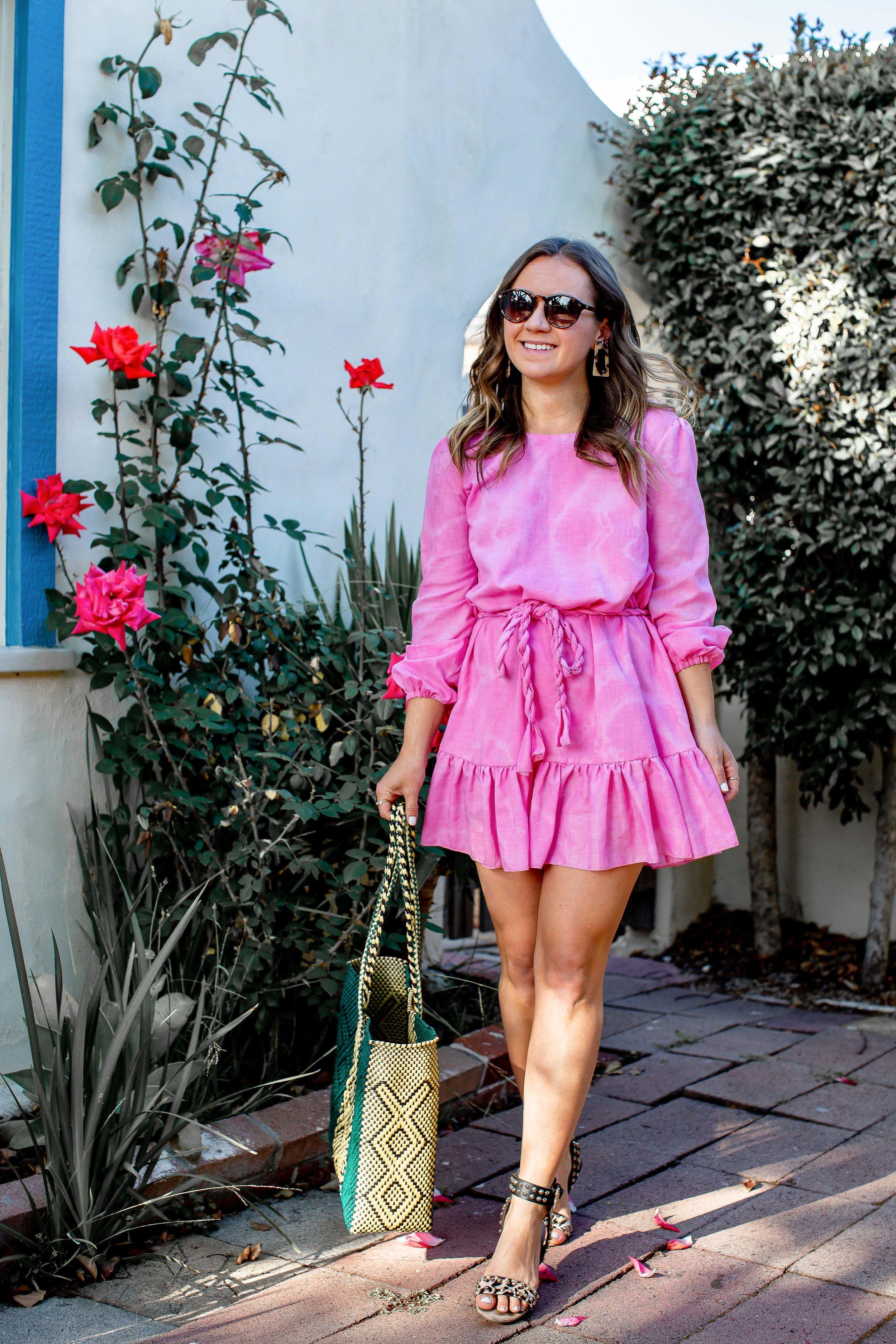 pink-tie dye-dress-magill-9.jpg