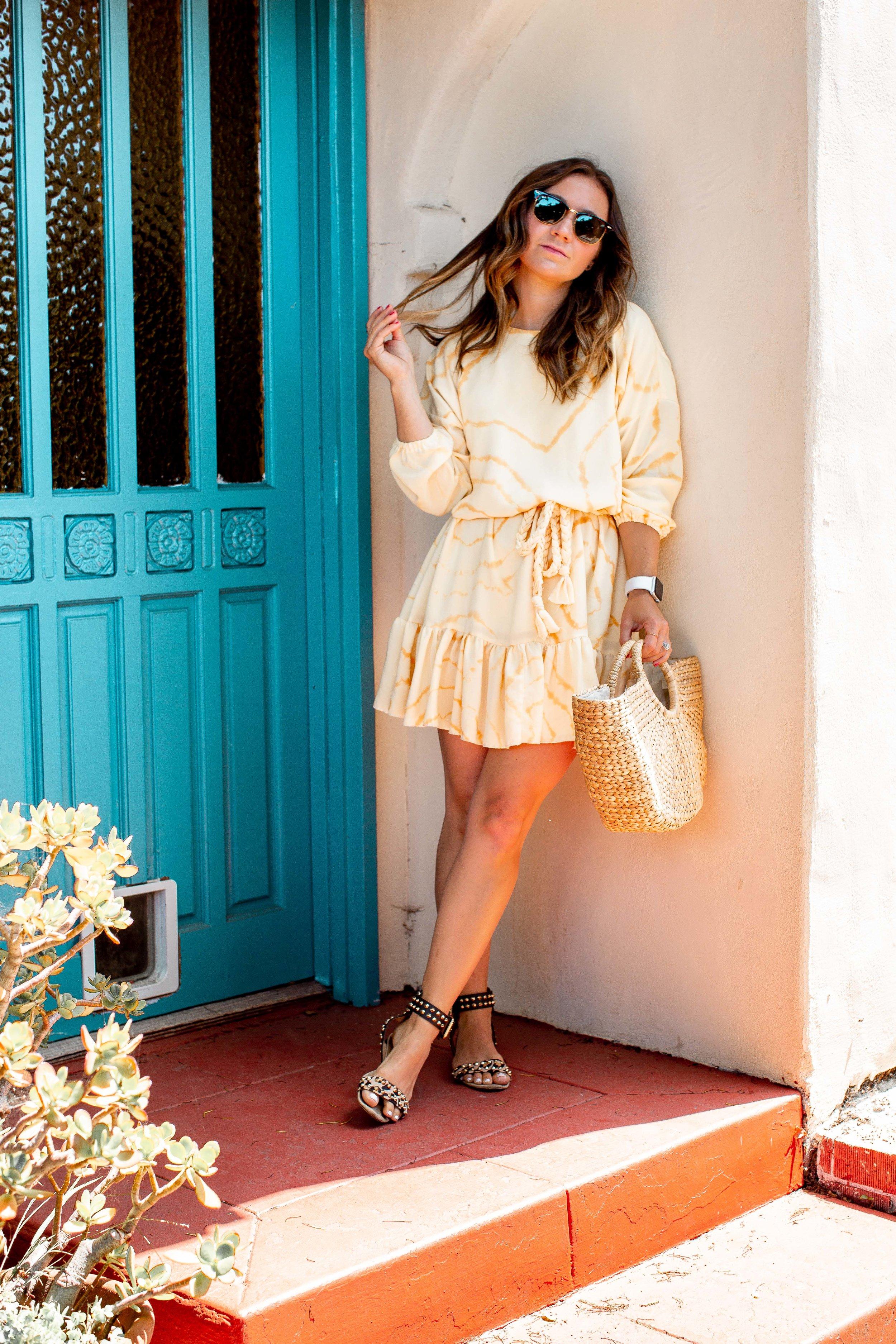 YELLOW-tiedye-dress-magill-5.jpg