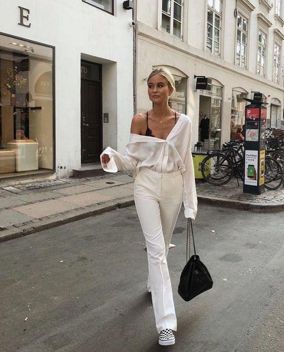 white-street-style-magill2.jpg