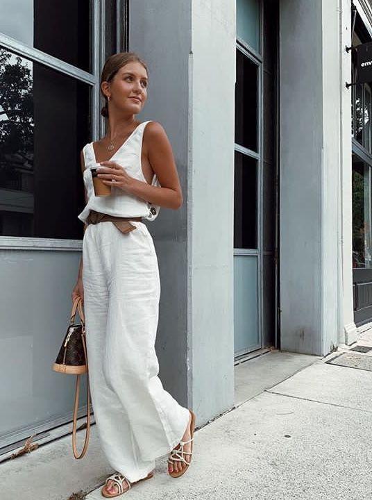 white-street-style-magill4.jpg