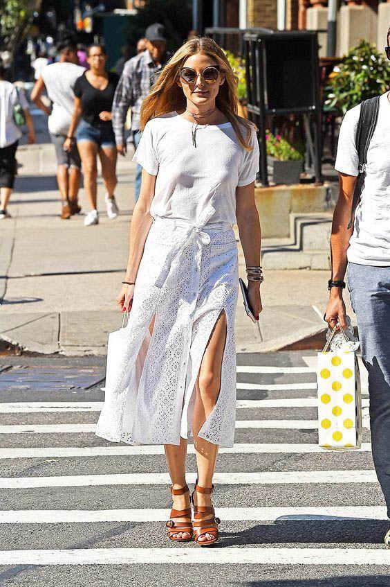 white-street-style-magill5.jpg