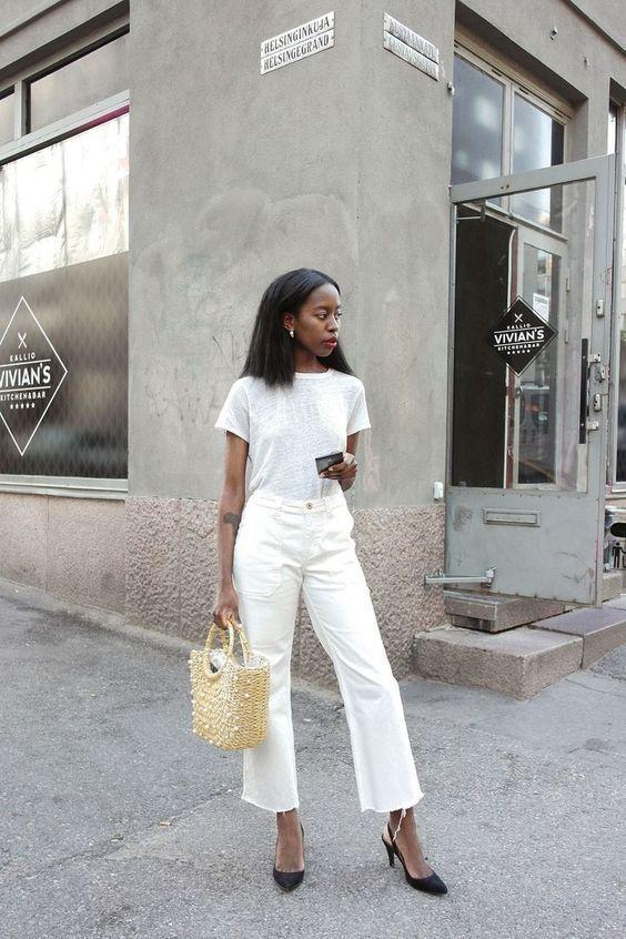 white-street-style-magill6.jpg