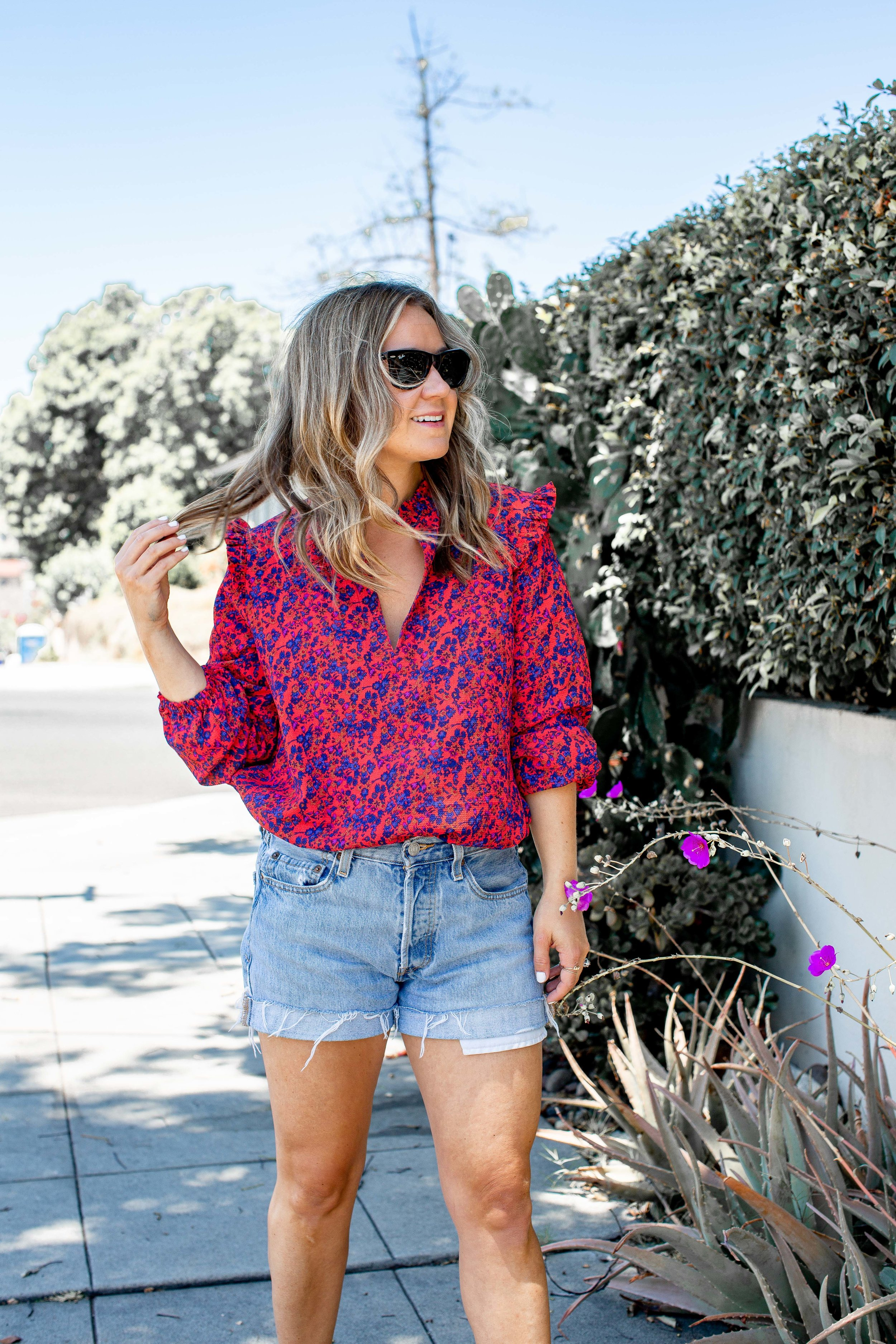 fizz-fade-red-floral-blouse-2.jpg