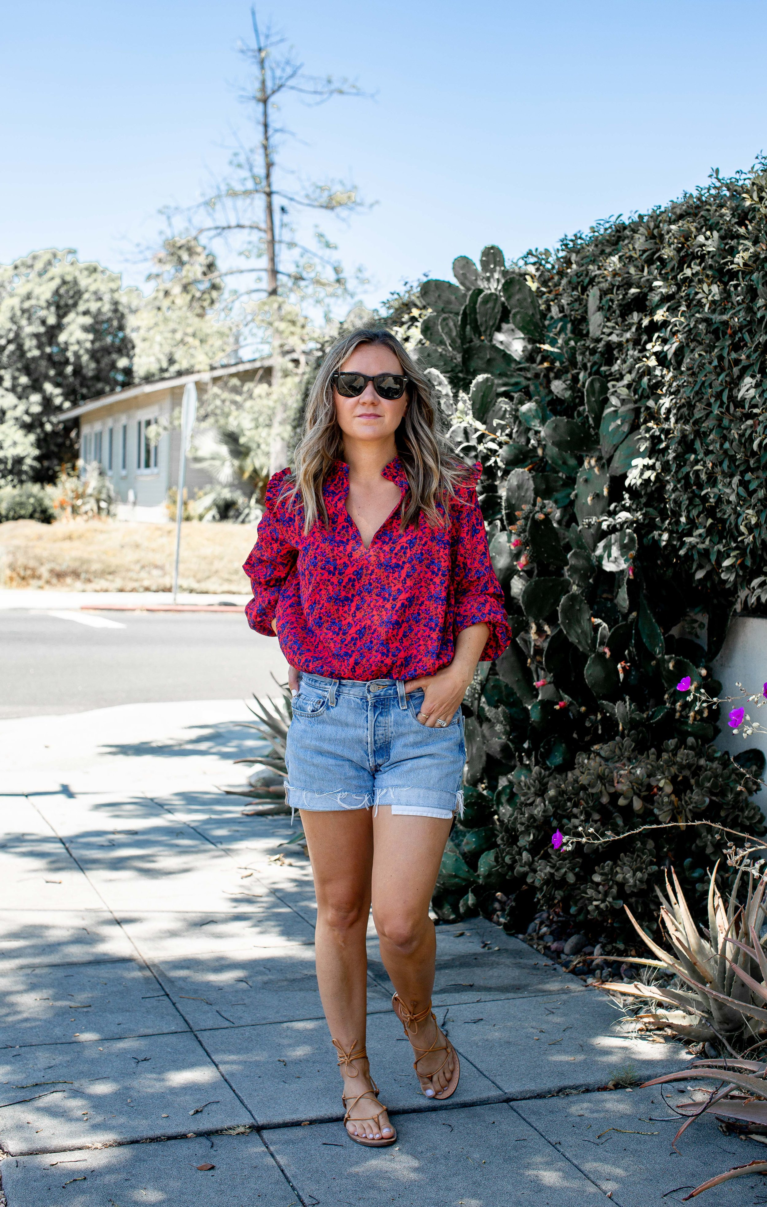 fizz-fade-red-floral-blouse-5.jpg
