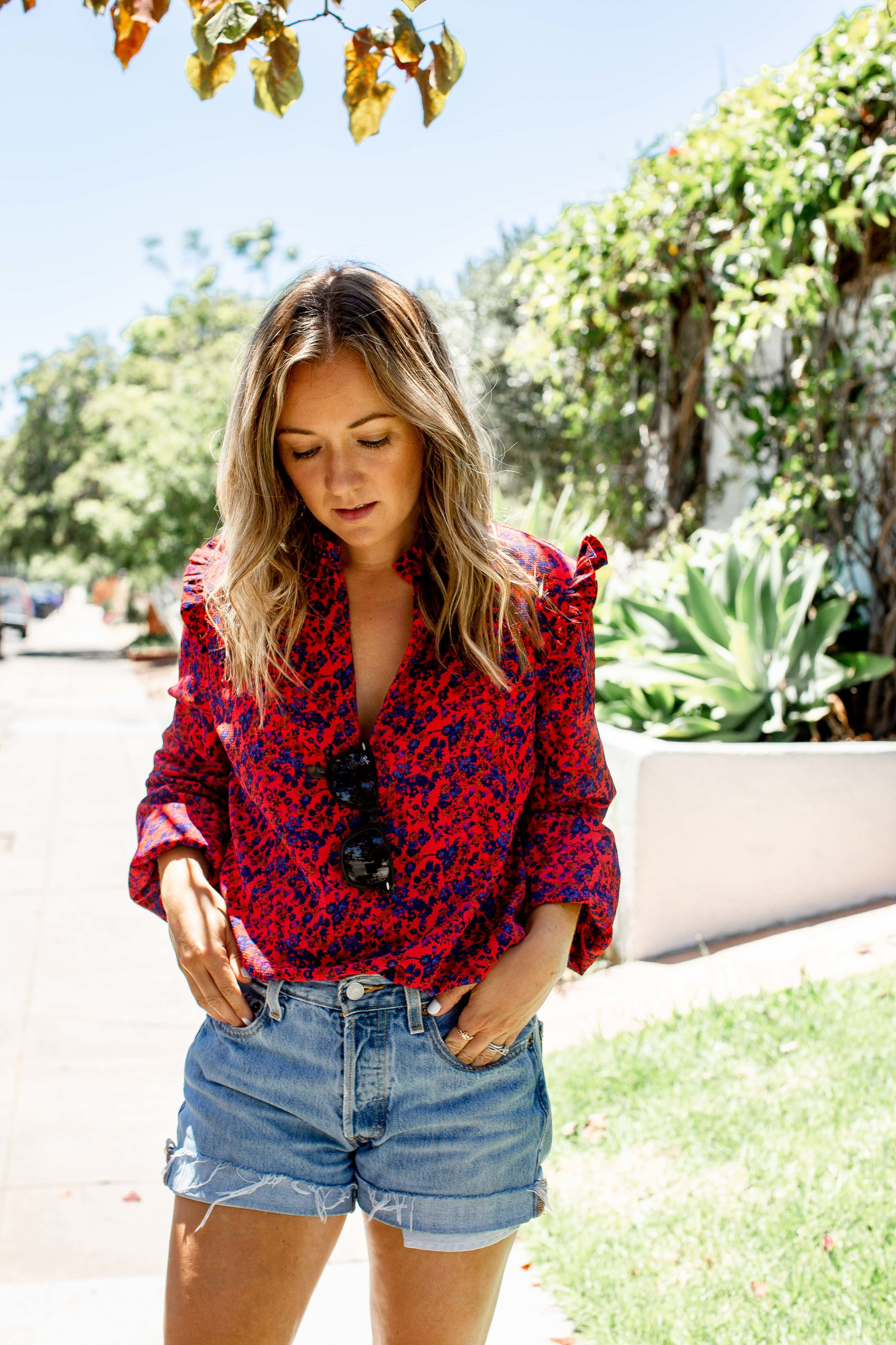 fizz-fade-red-floral-blouse-12.jpg