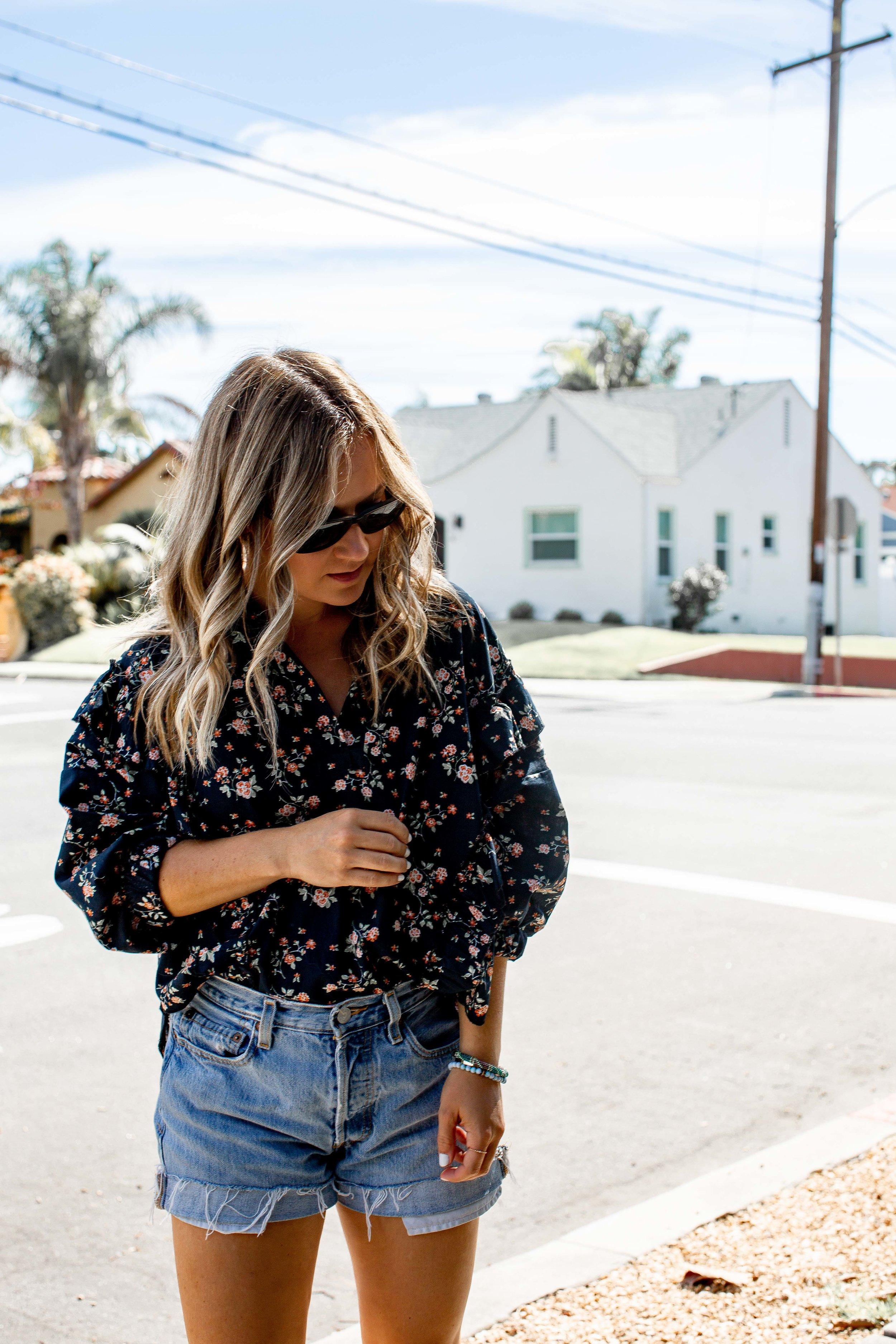 magill-navy-floral-blouse-4.jpg