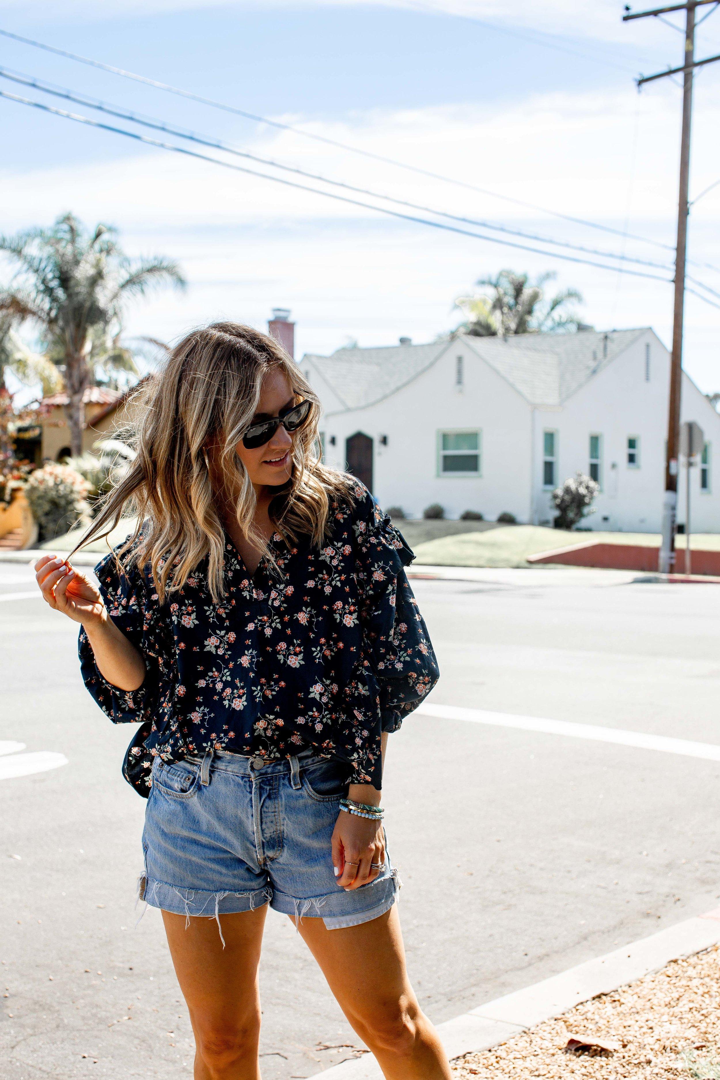 magill-navy-floral-blouse-7.jpg