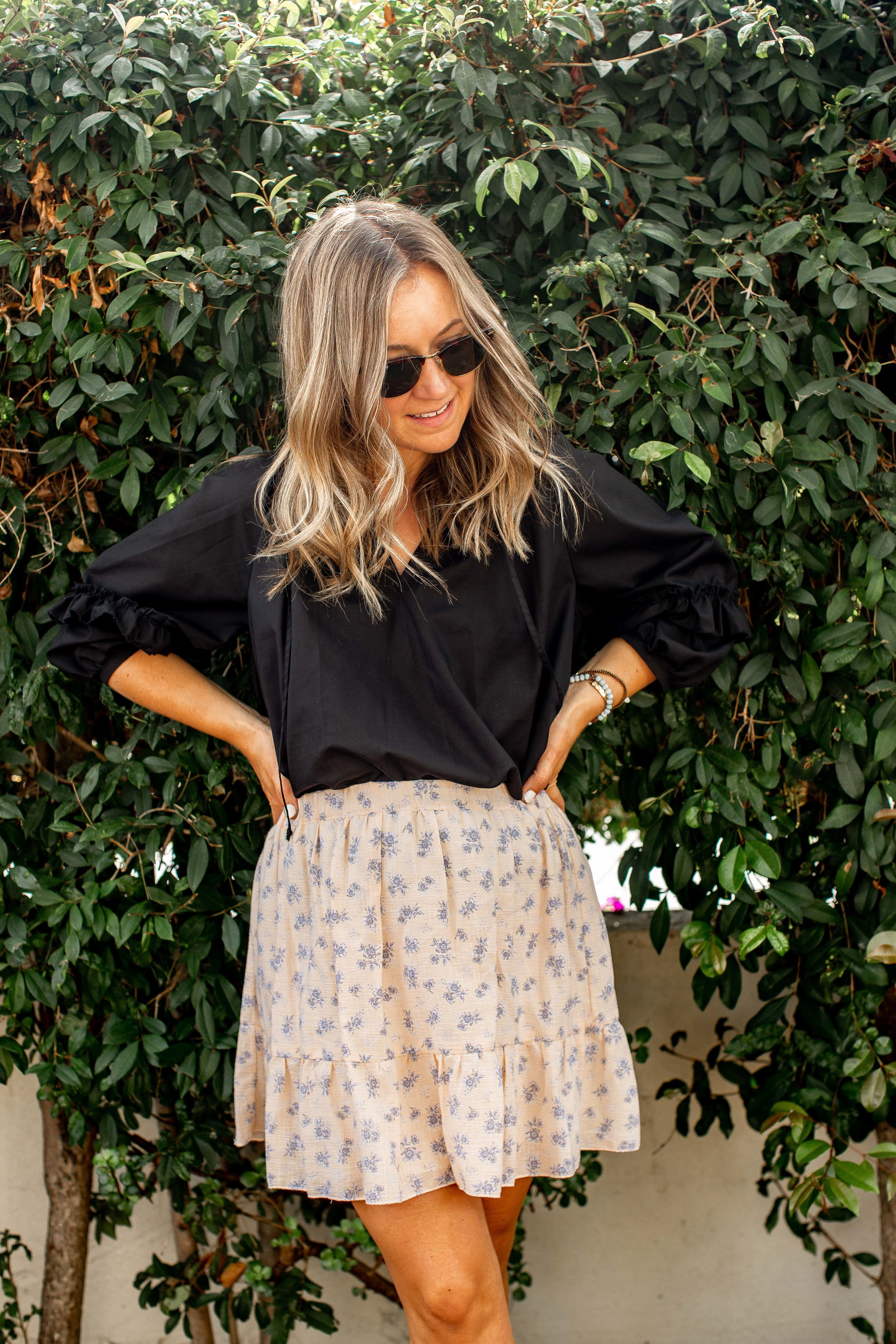 magill-black-peasant-blouse-10.jpg
