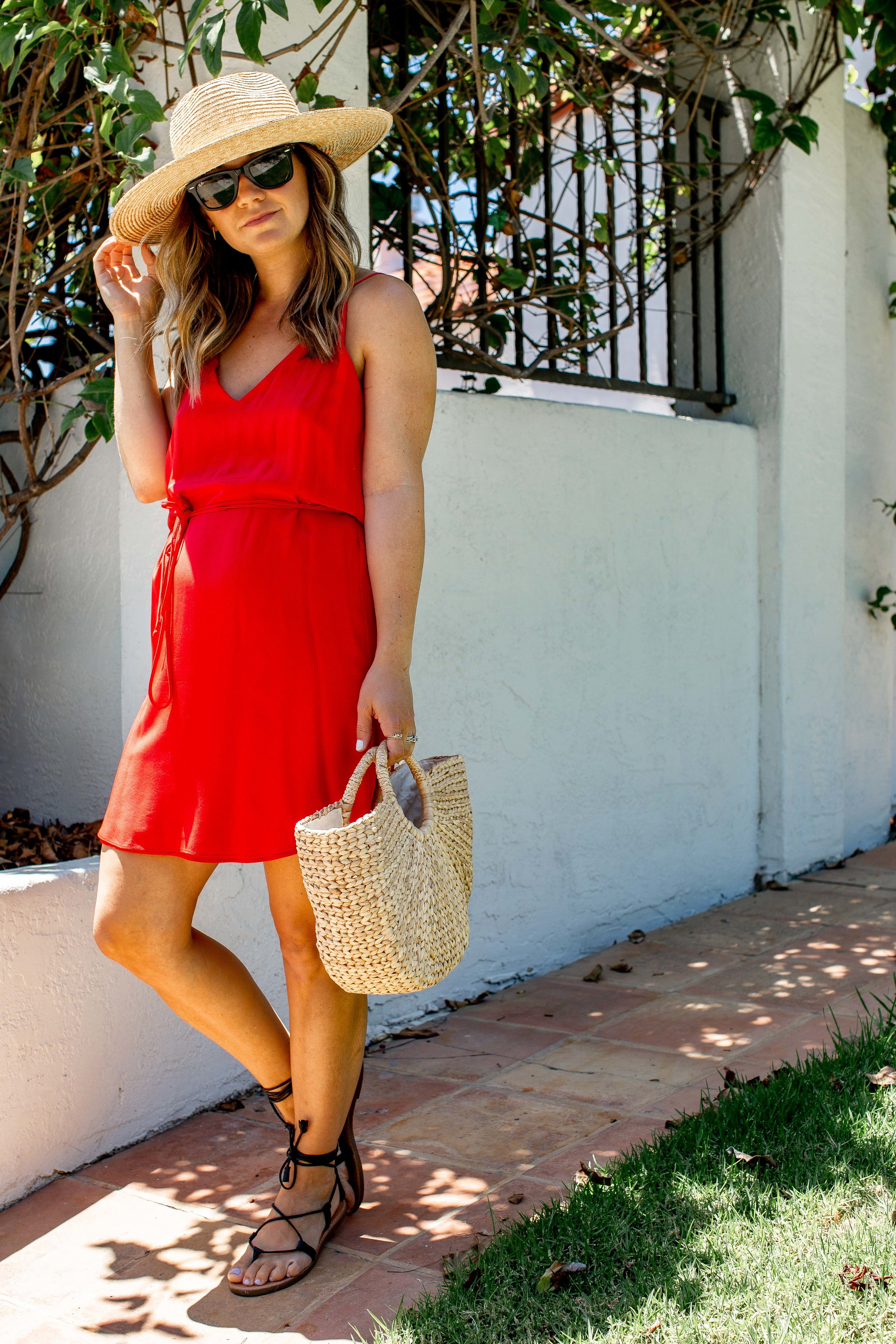 fizz-fade-red-cami-dress-2.jpg