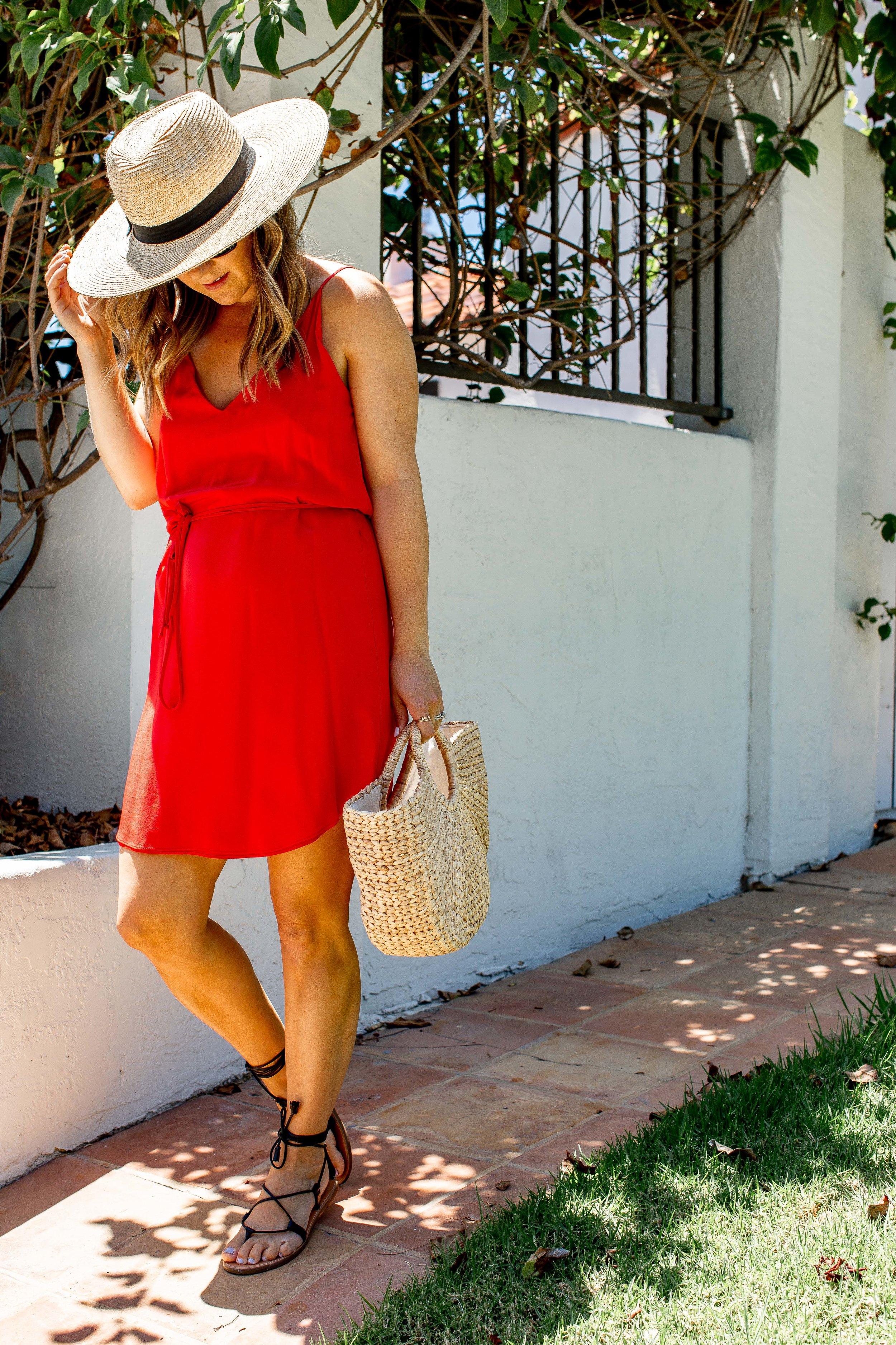 fizz-fade-red-cami-dress-1.jpg