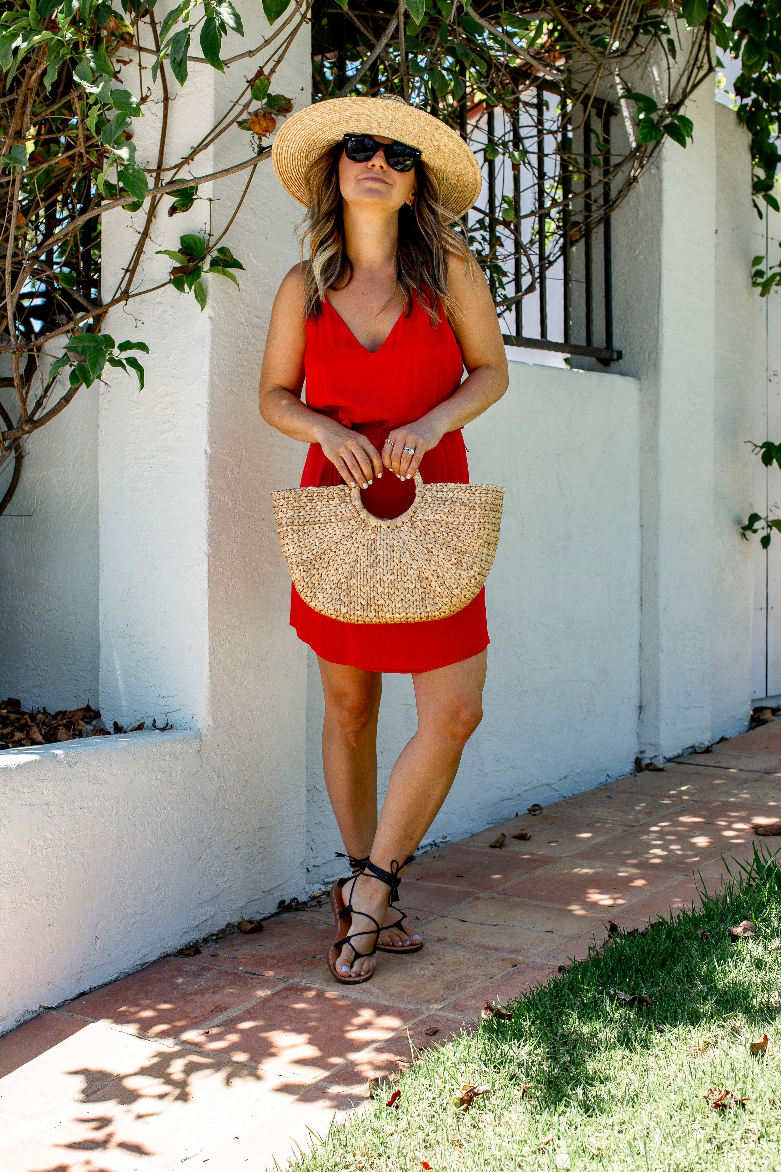 fizz-fade-red-cami-dress-3.jpg