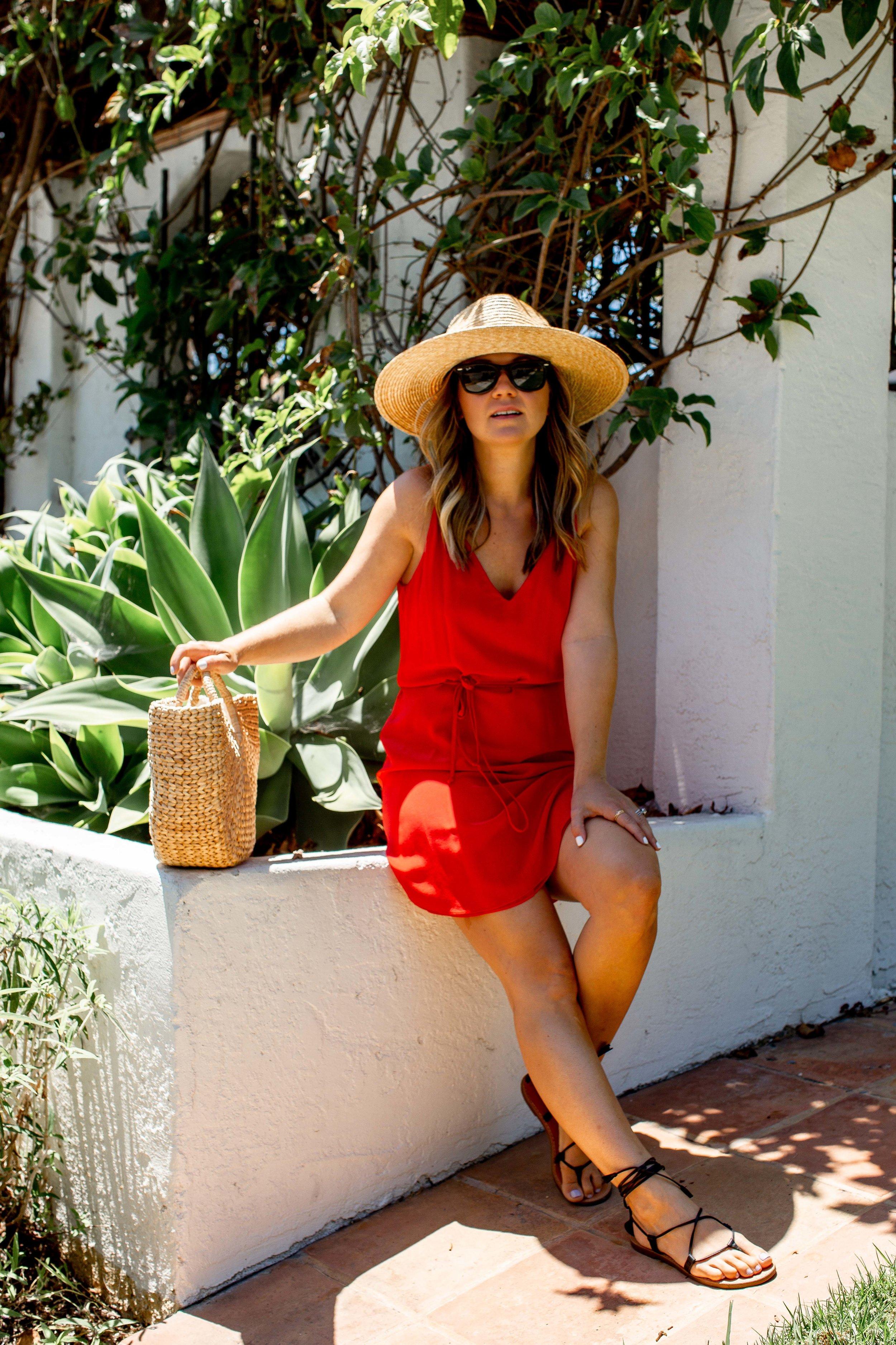 fizz-fade-red-cami-dress-6.jpg