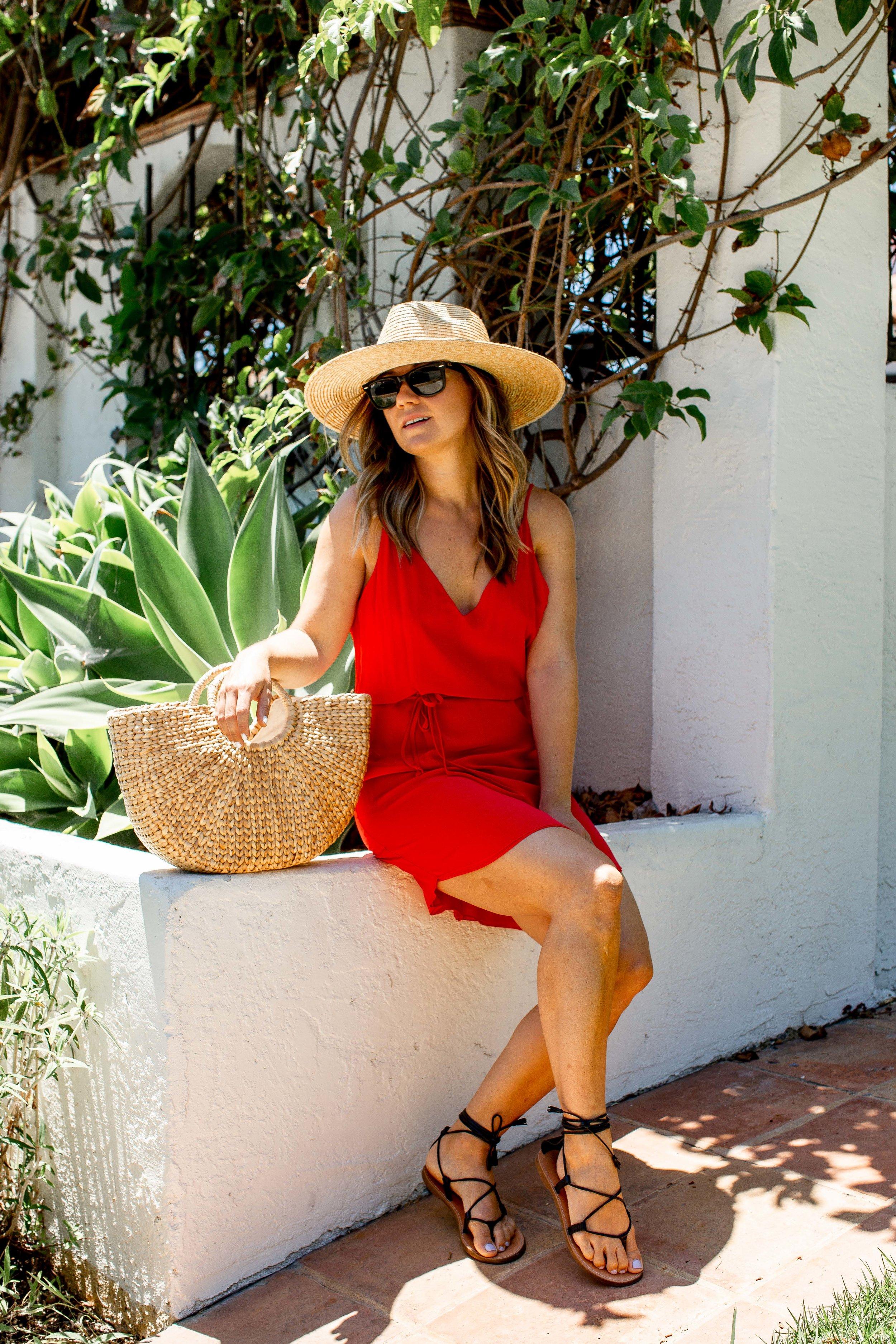 fizz-fade-red-cami-dress-10.jpg