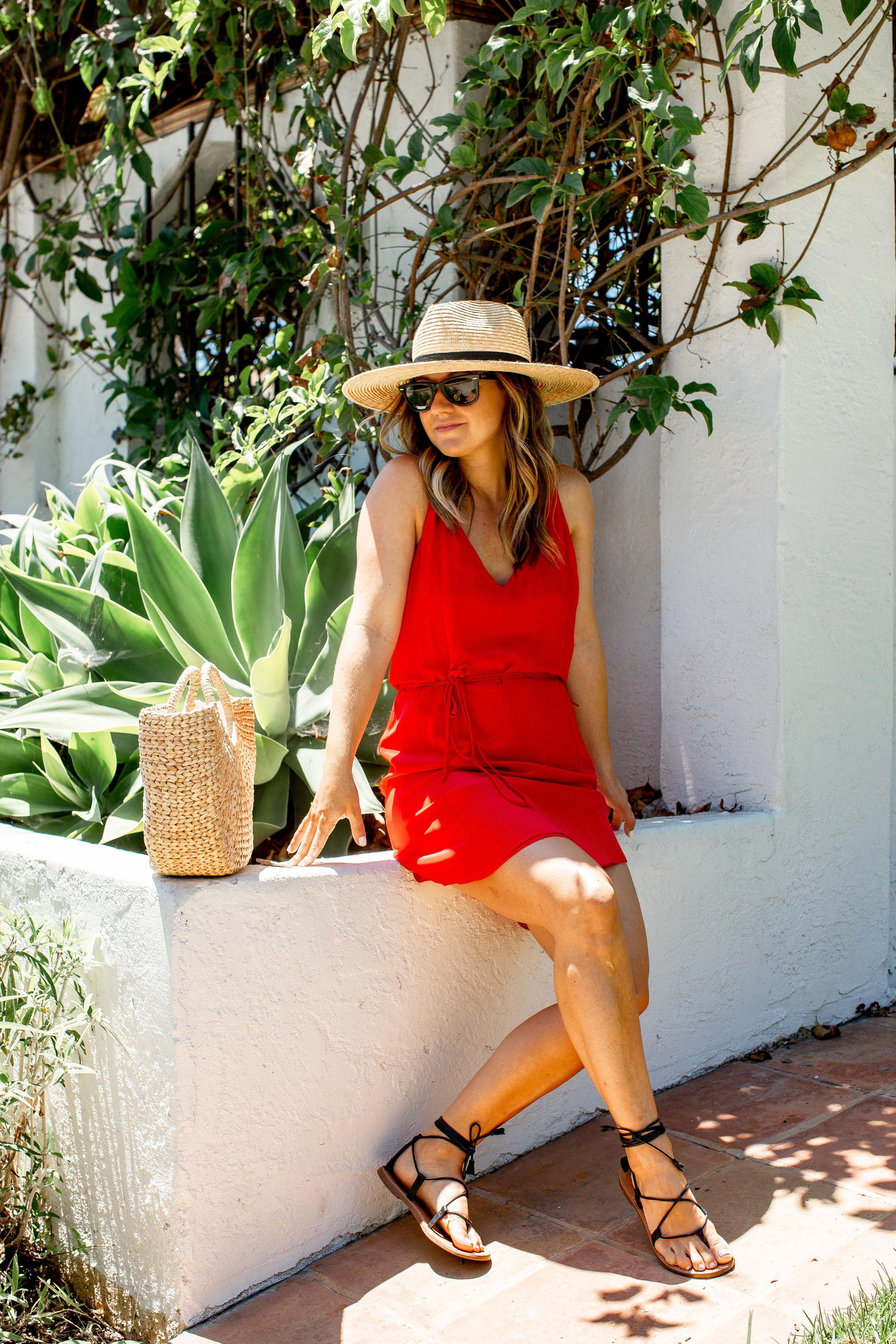fizz-fade-red-cami-dress-9.jpg