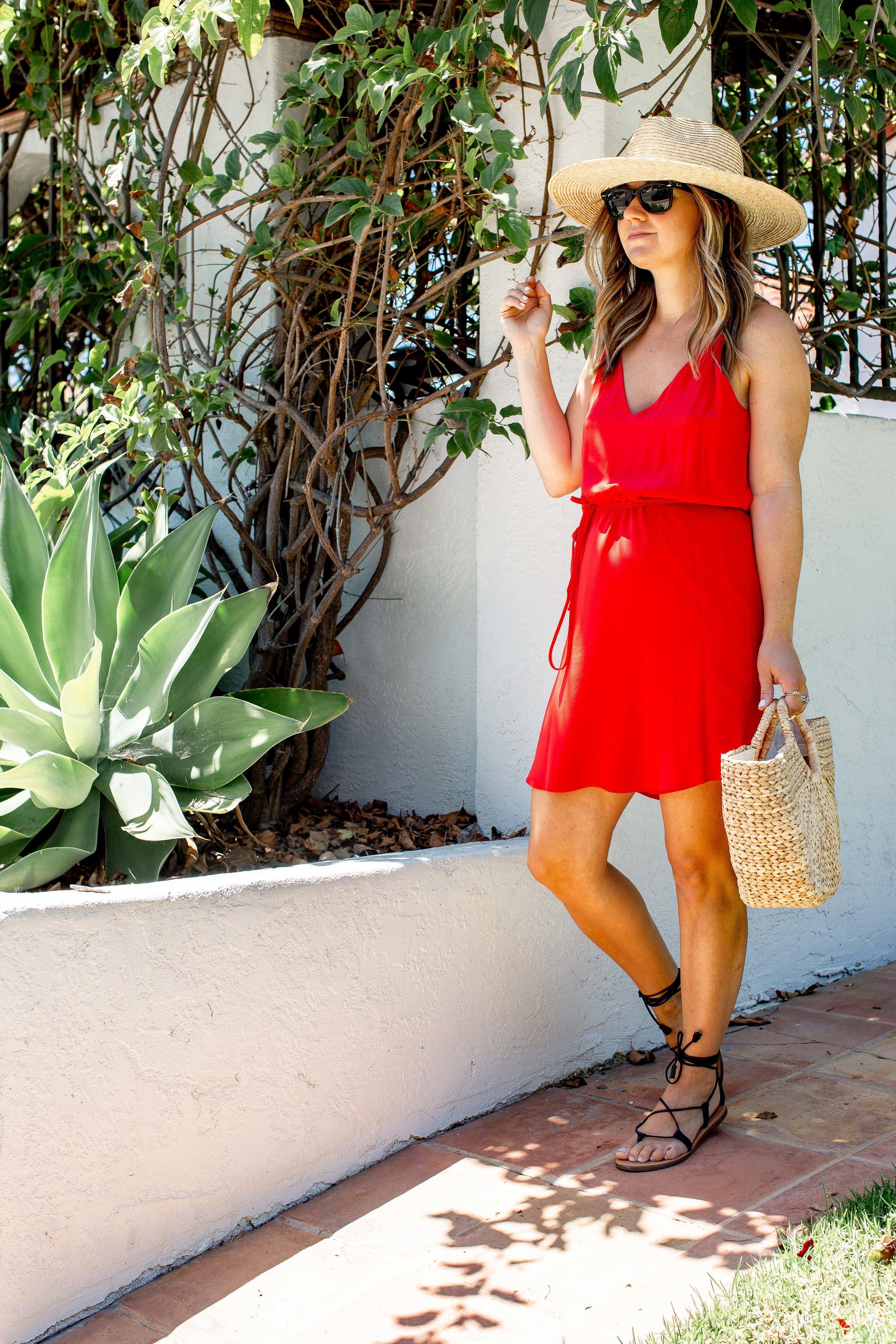 fizz-fade-red-cami-dress-15.jpg