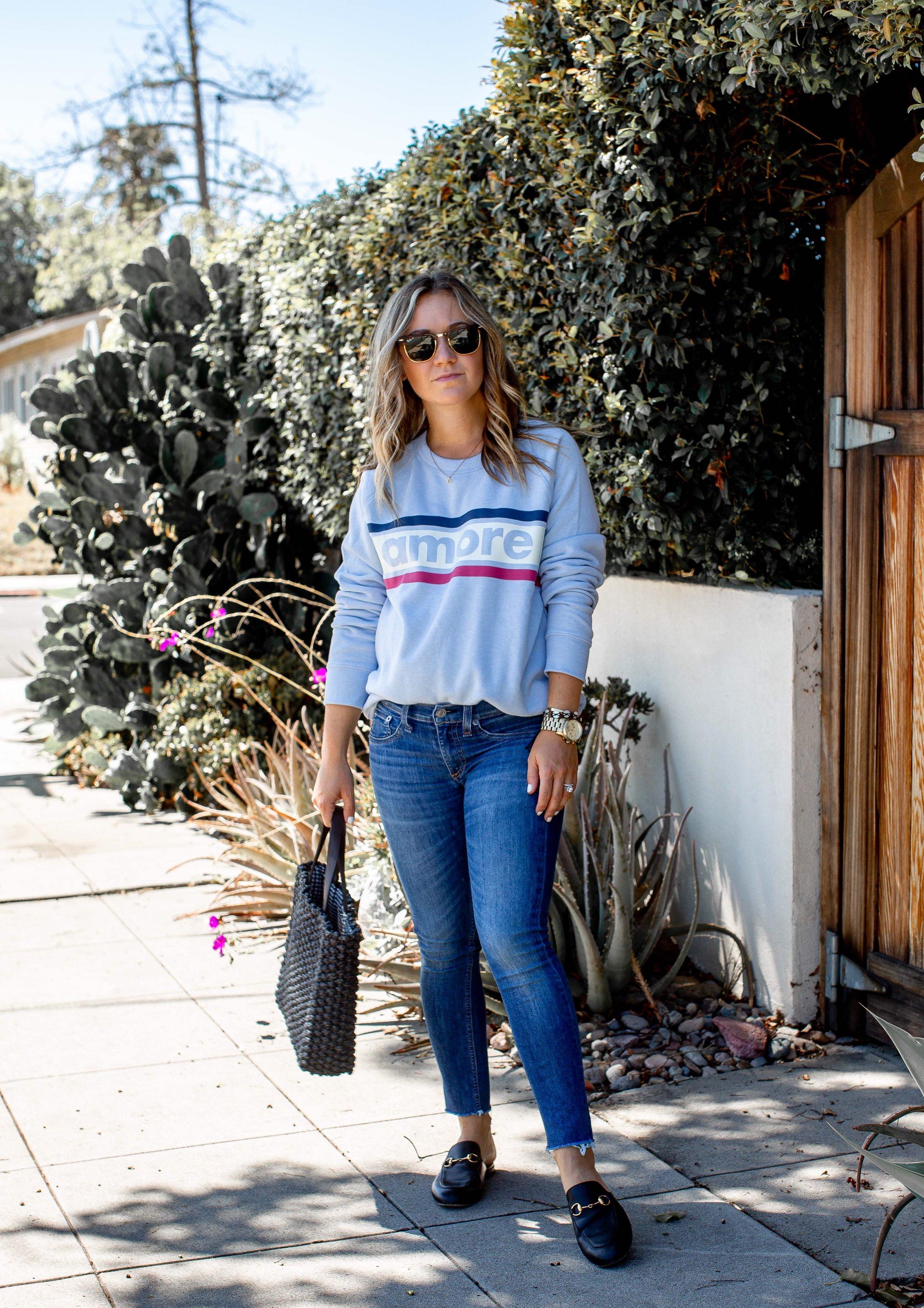 fizz-fade-blue-graphic-sweatshirt6.JPG