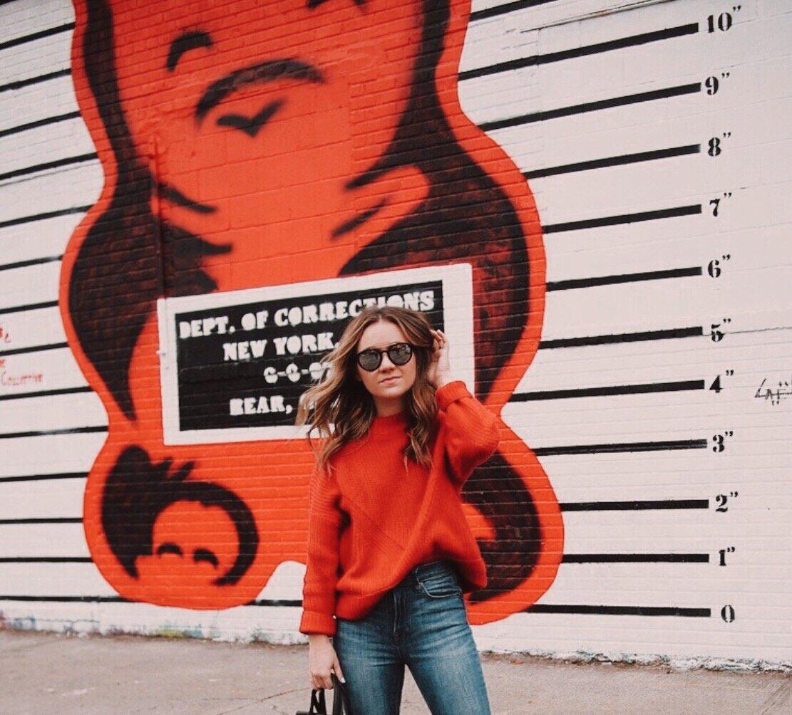 fizz-fade-red-sweater-fall1.JPG