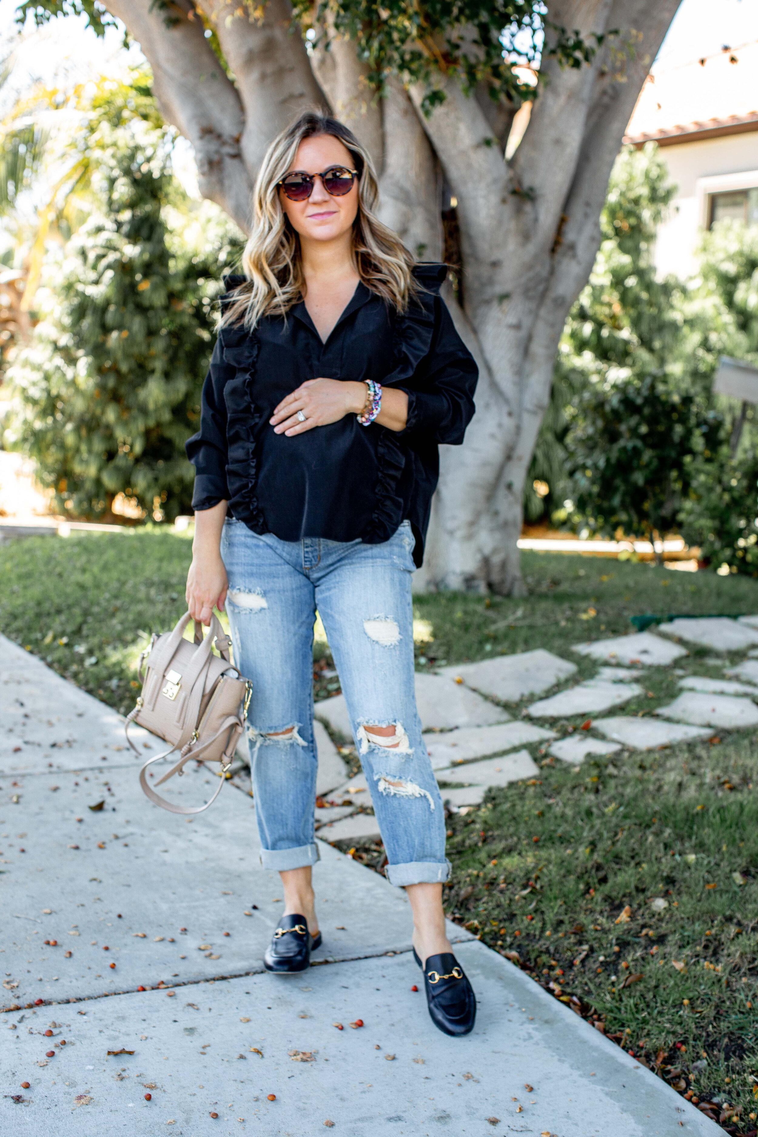fizz-fade-bf-maternity-jeans-2.jpg